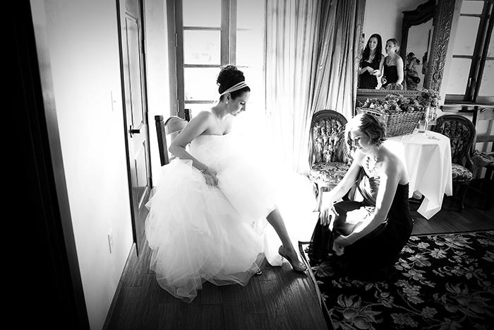 Rashell Chad Wedding 031.jpg