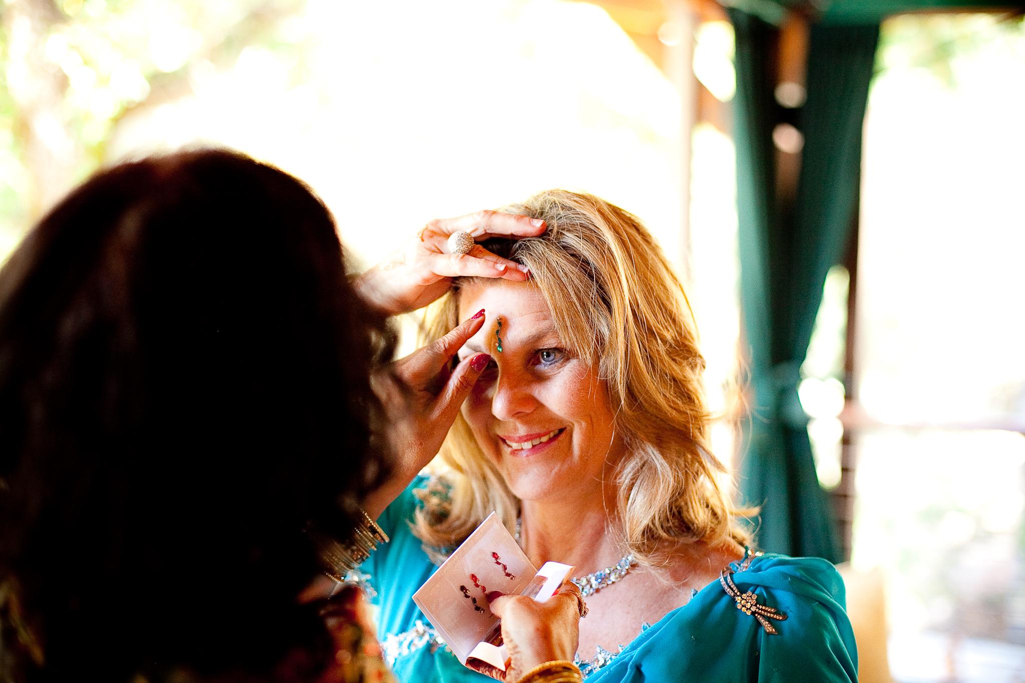 Brittany Vivek Wedding 274.jpg