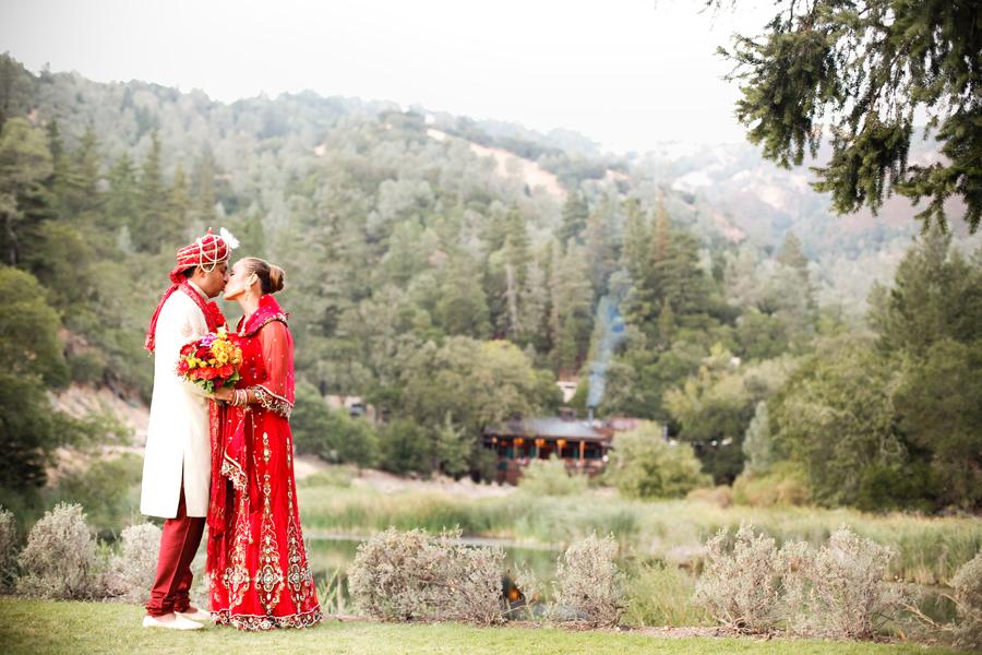 Brittany Vivek Wedding 491.jpg