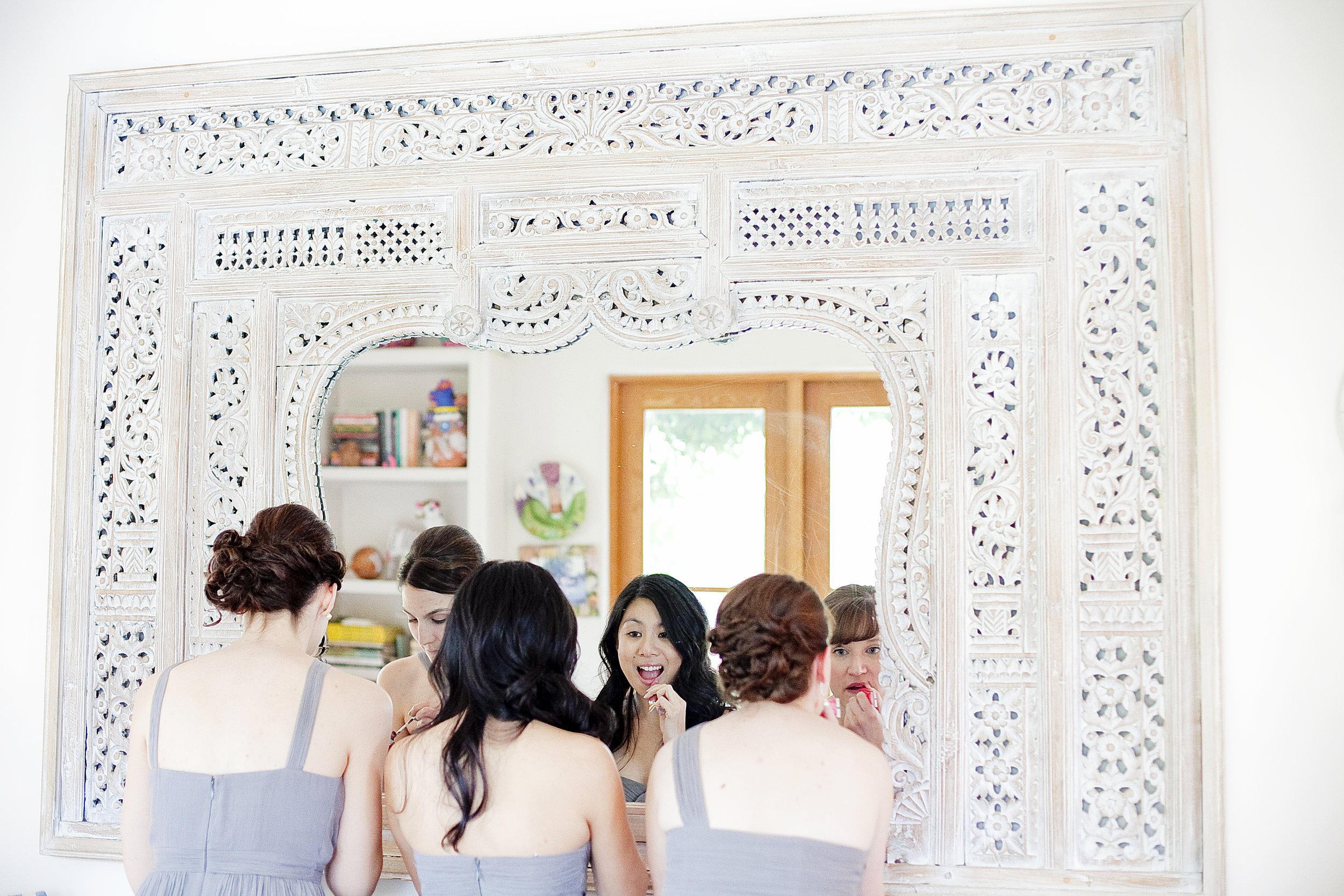 Kirsten Andrew Wedding 206.jpg