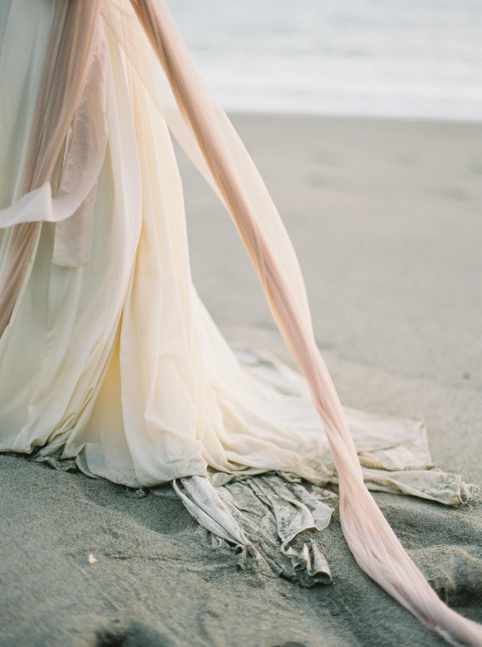 Fine-Art-Wedding-1.jpg