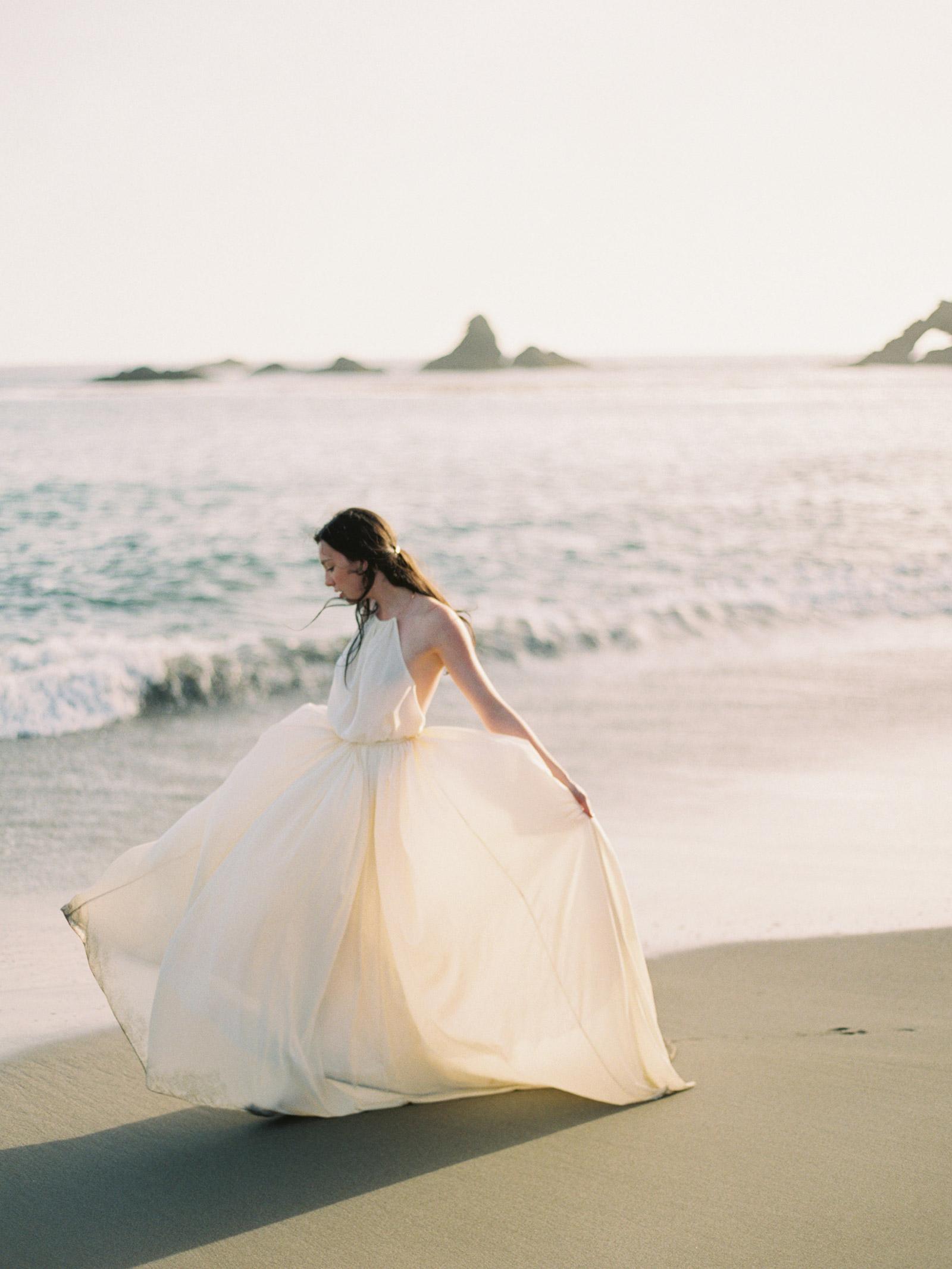 Fine-Art-Wedding-10.jpg
