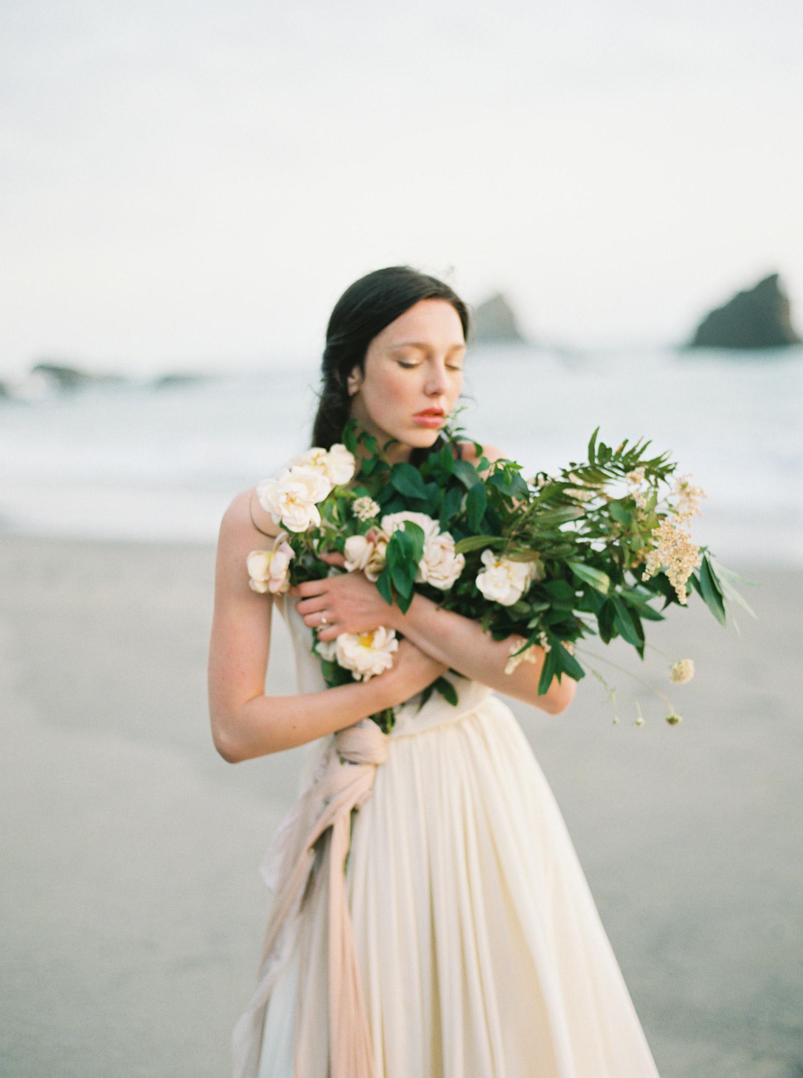Fine-Art-Wedding-2.jpg