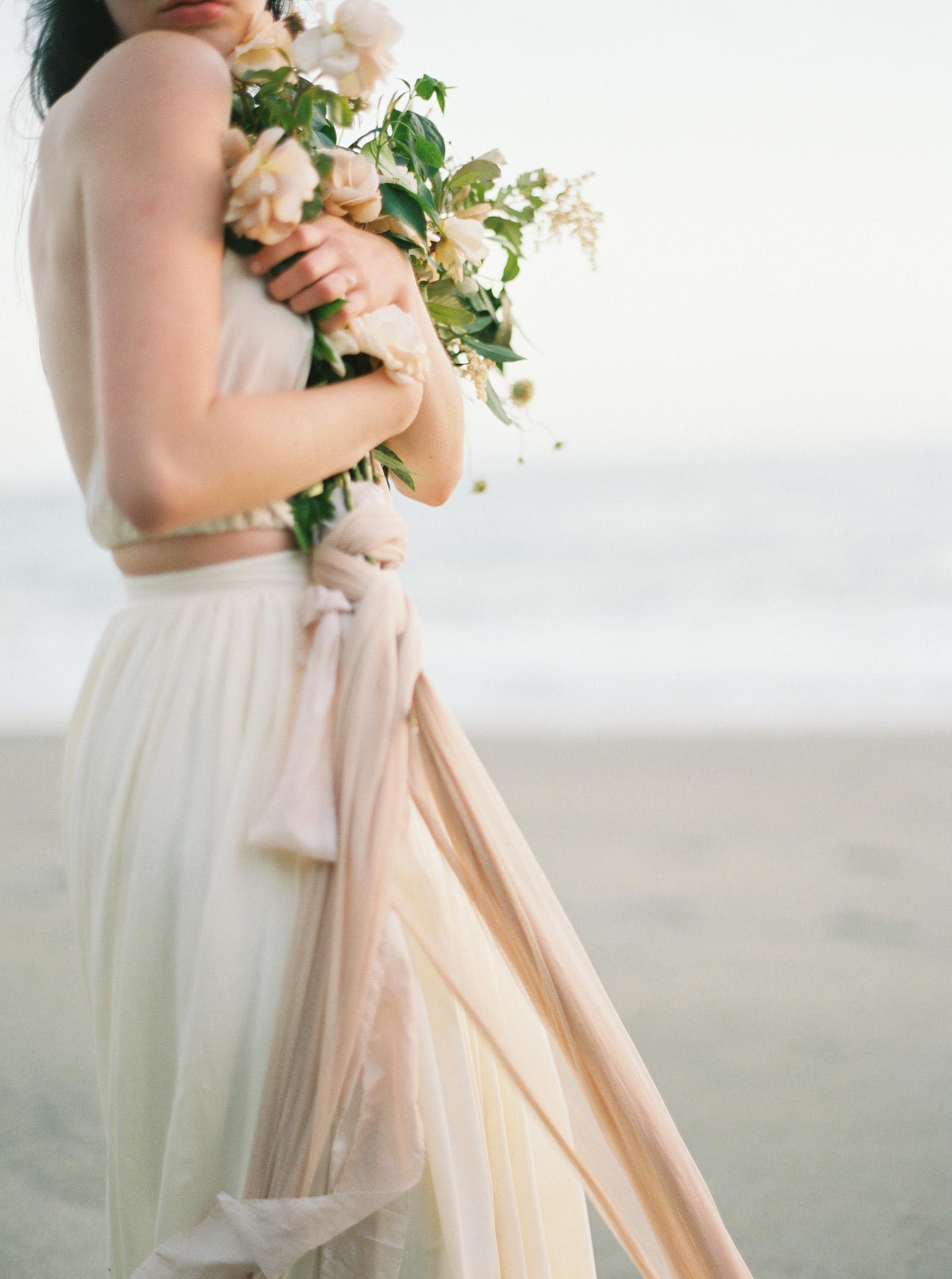 Fine-Art-Wedding-3.jpg