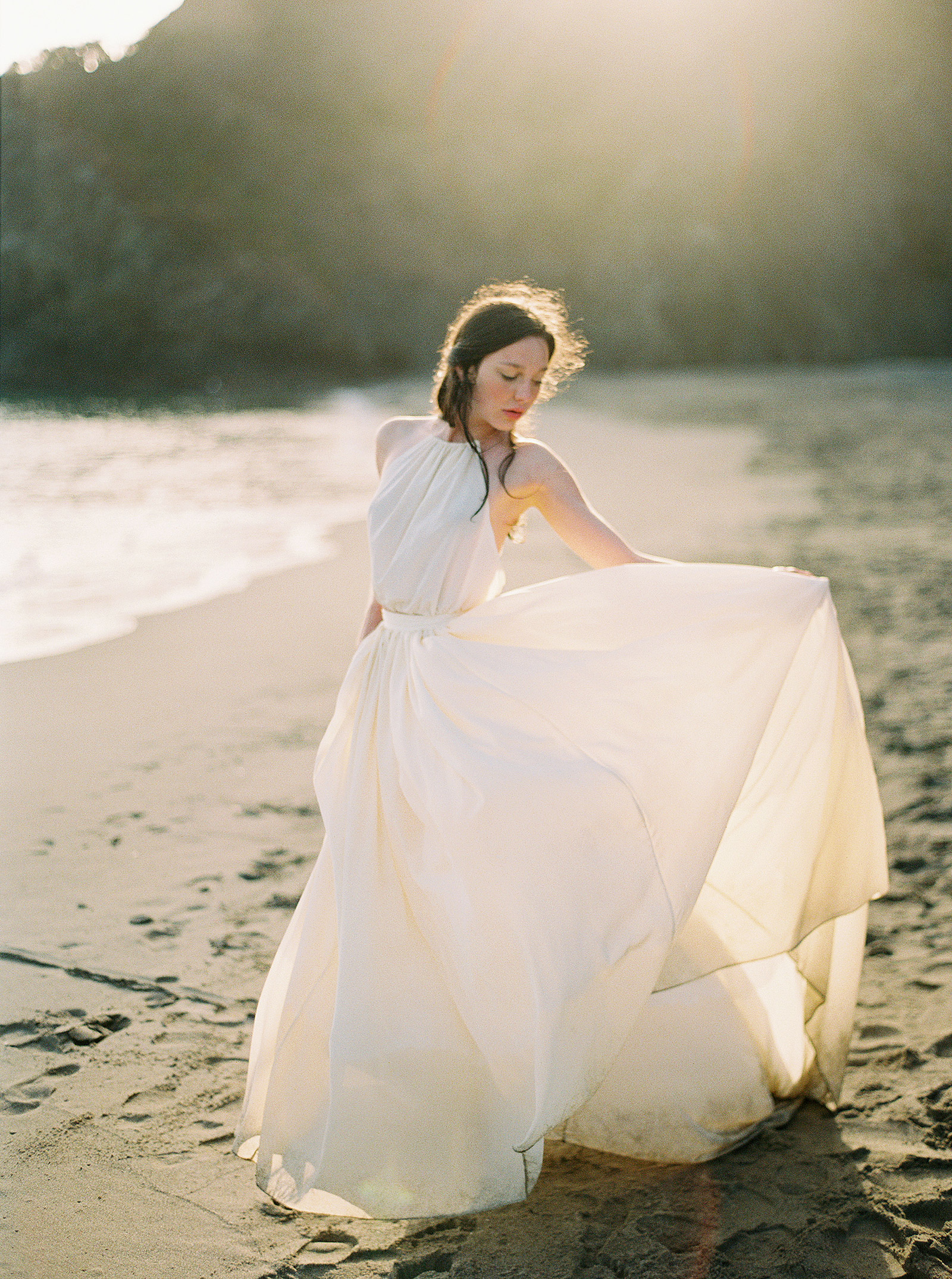 Fine-Art-Wedding-9.jpg
