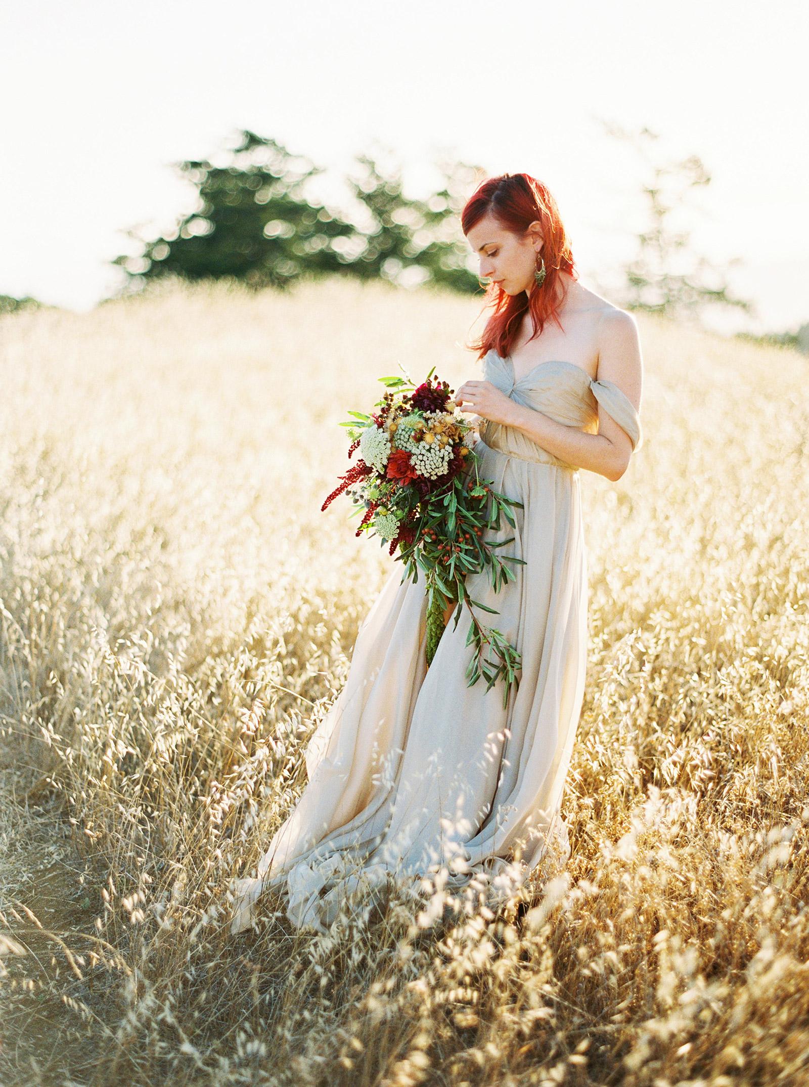 Fine-Art-Wedding-3..jpg
