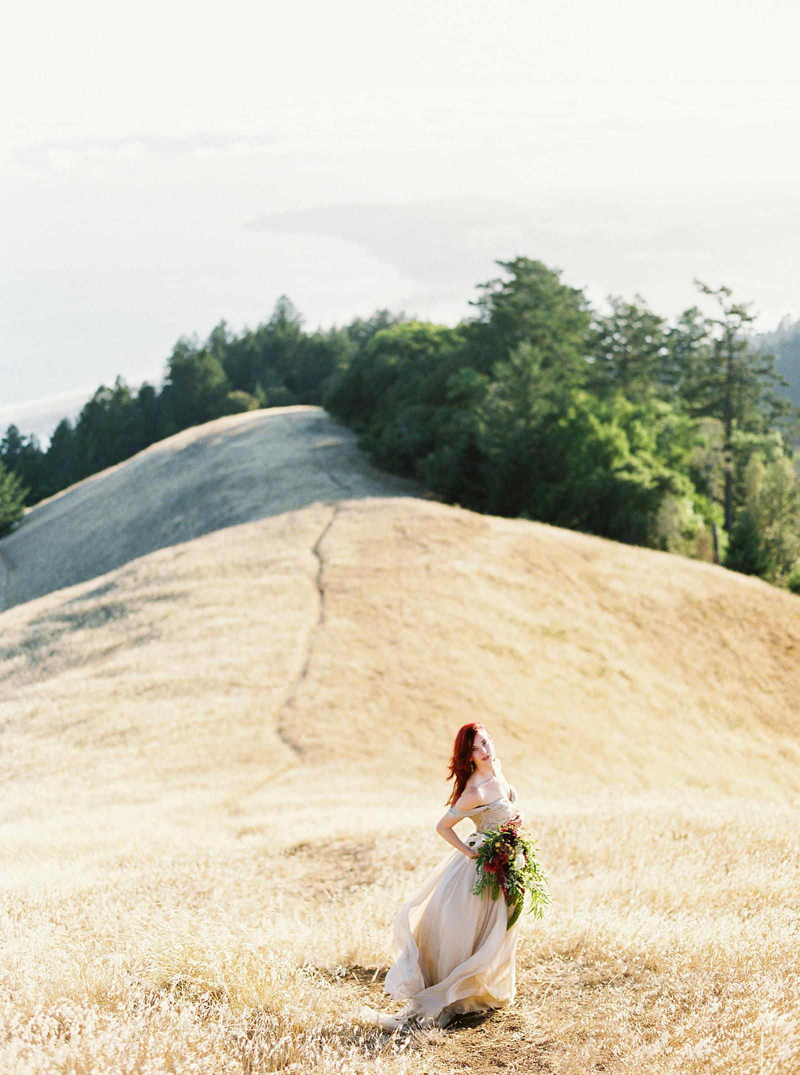 Fine-Art-Wedding-5.jpg