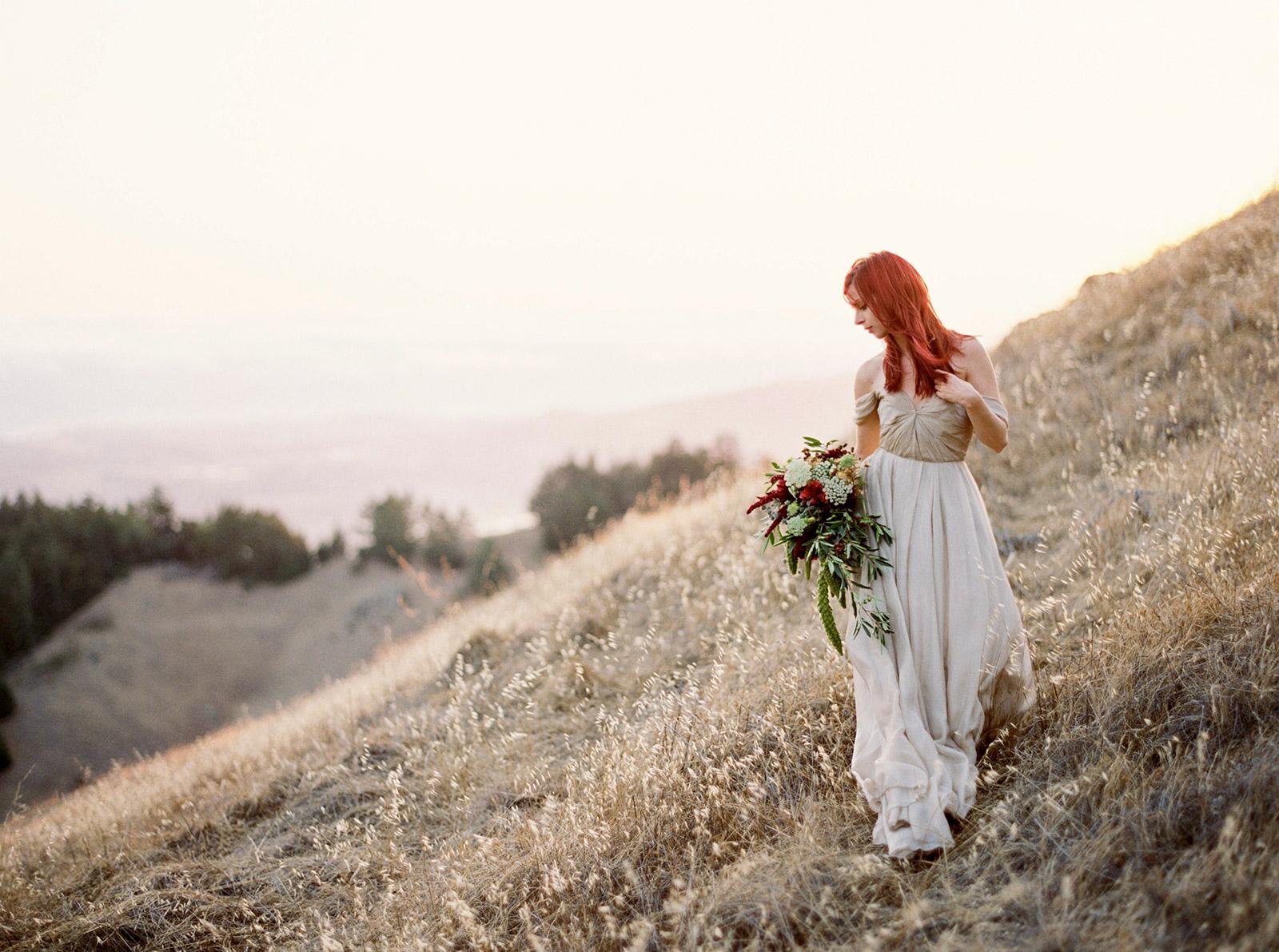Fine-Art-Wedding-6.jpg