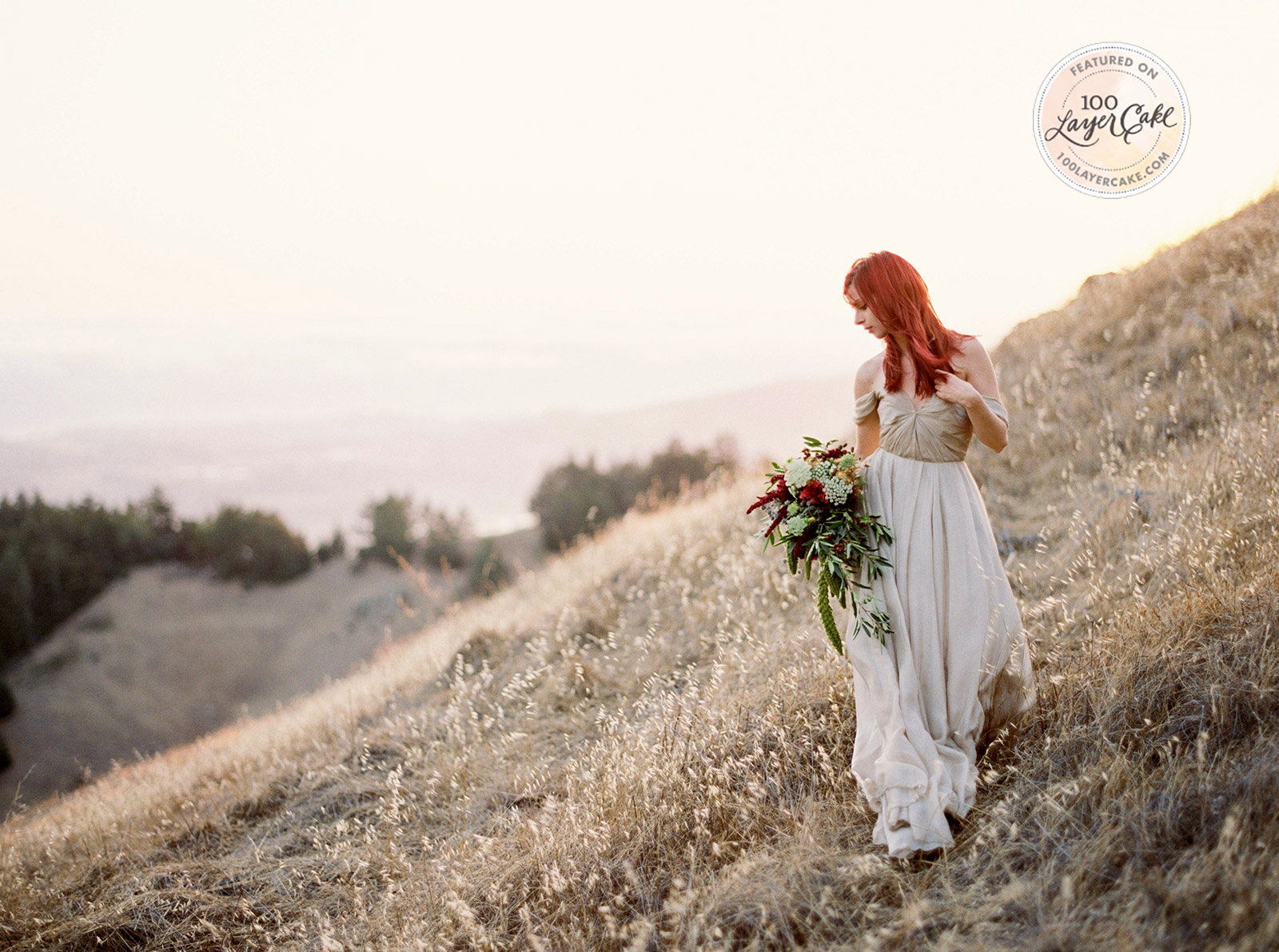 Fine-Art-Wedding-6badge.jpg