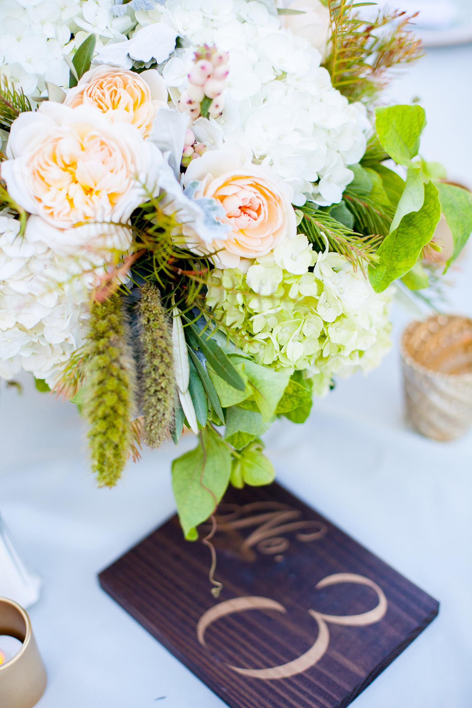 Napa-Wedding-Photography-3.jpg