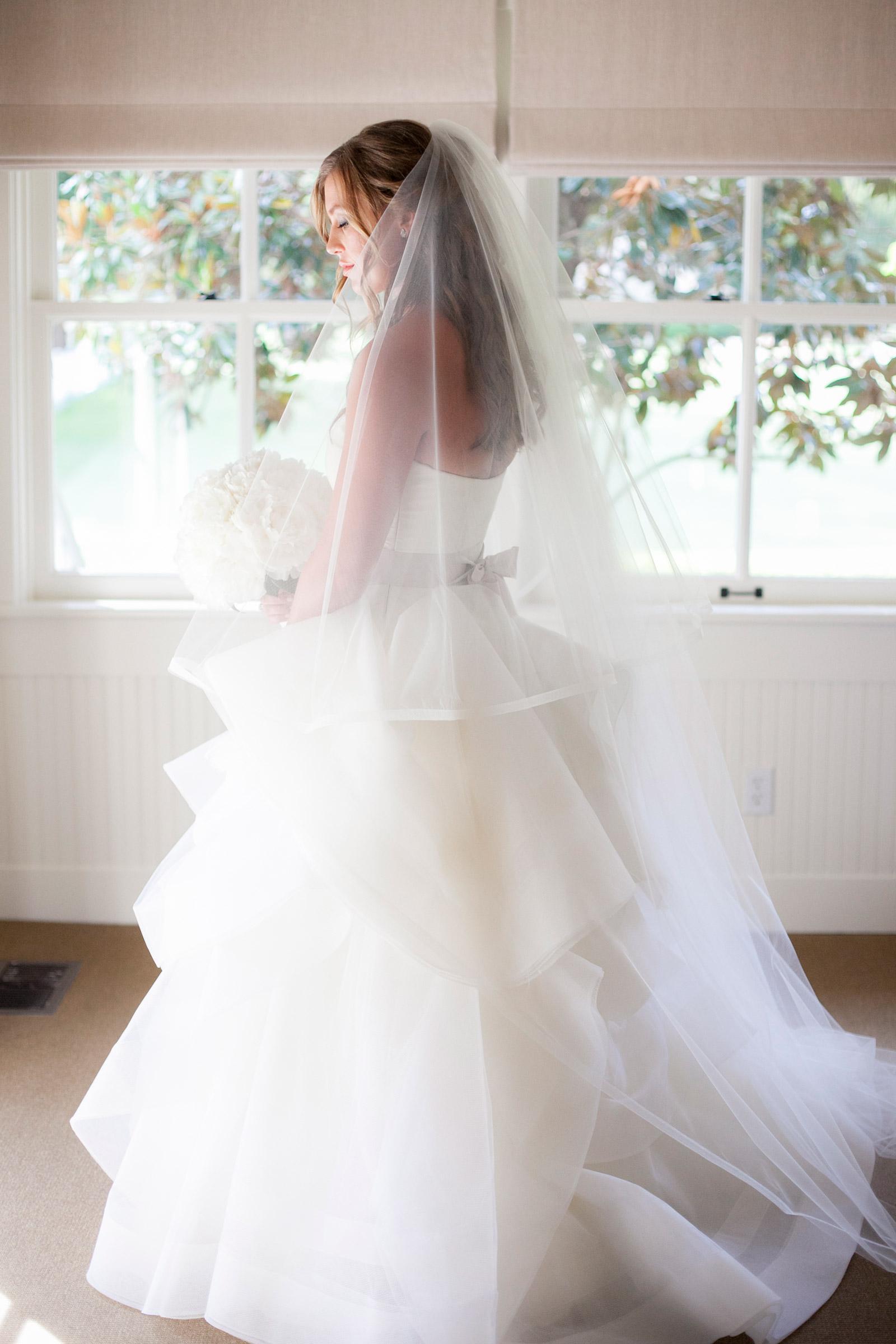 Napa-Wedding-Photography-Bride.jpg