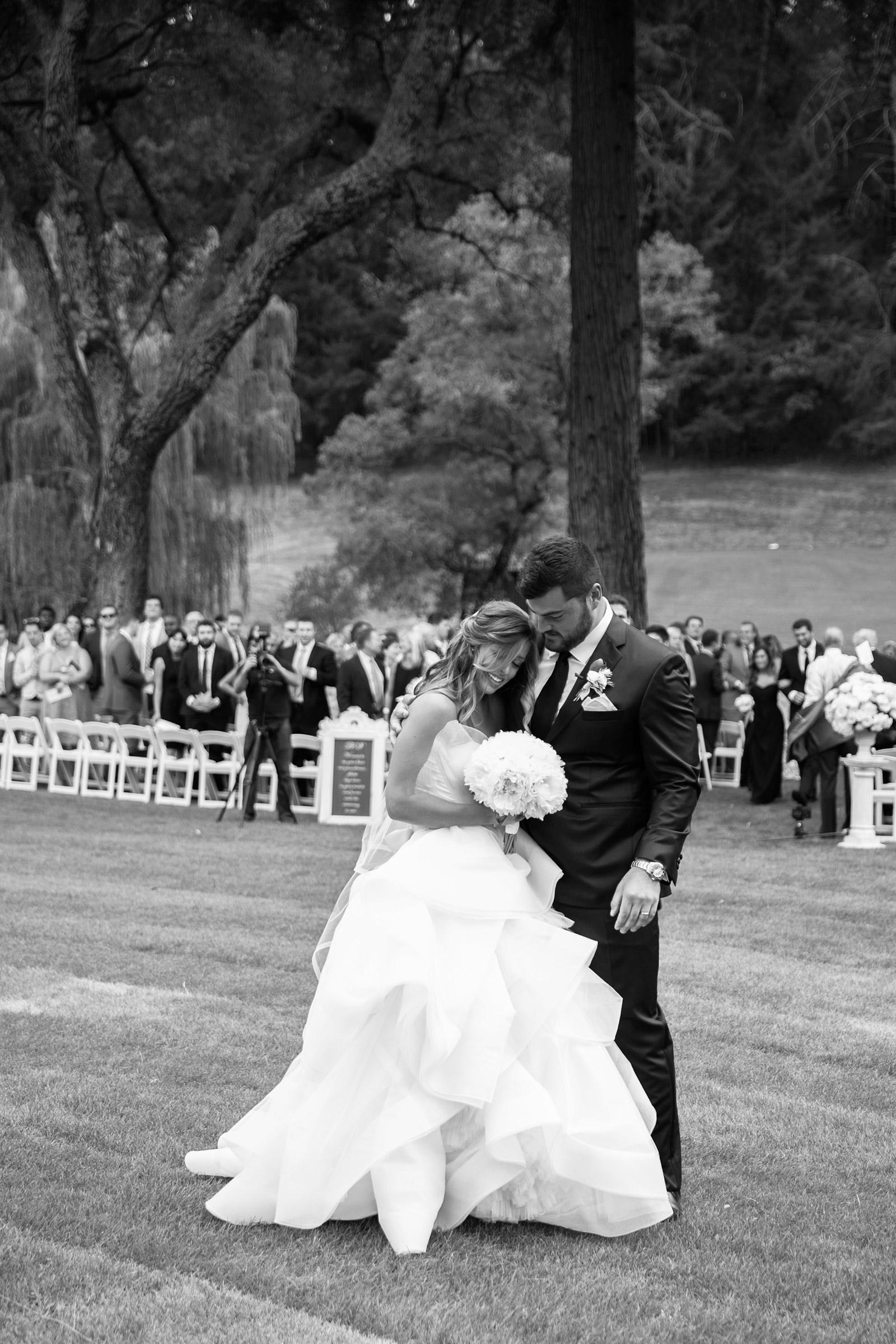 Napa-Wedding-Photography-Ceremony-2.jpg
