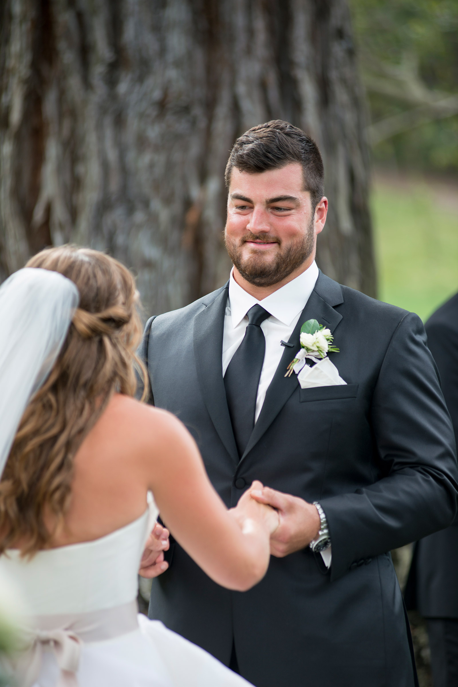 Napa-Wedding-Photography-Ceremony.jpg