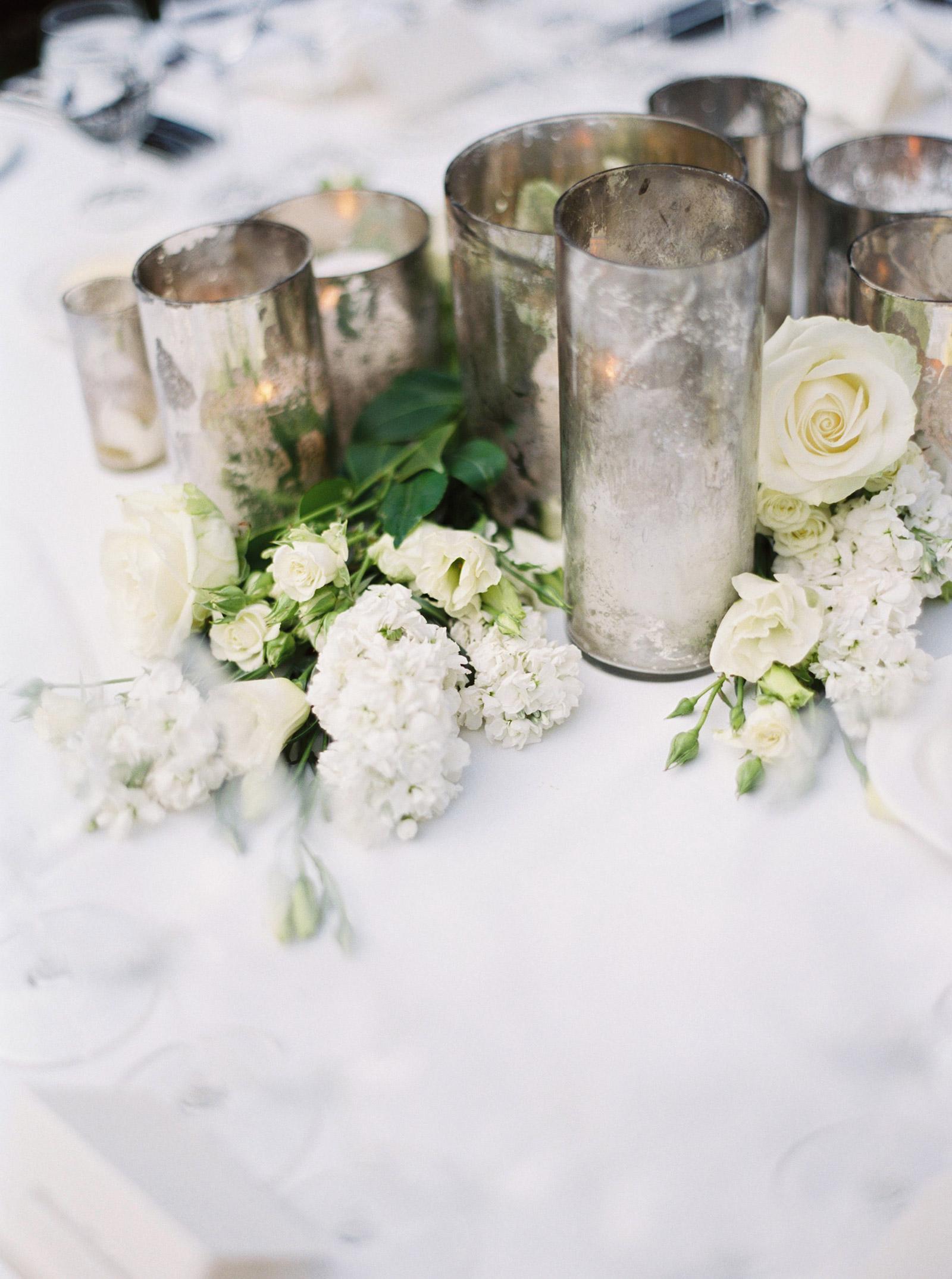 Napa-Wedding-Photography-Flowers-2.jpg