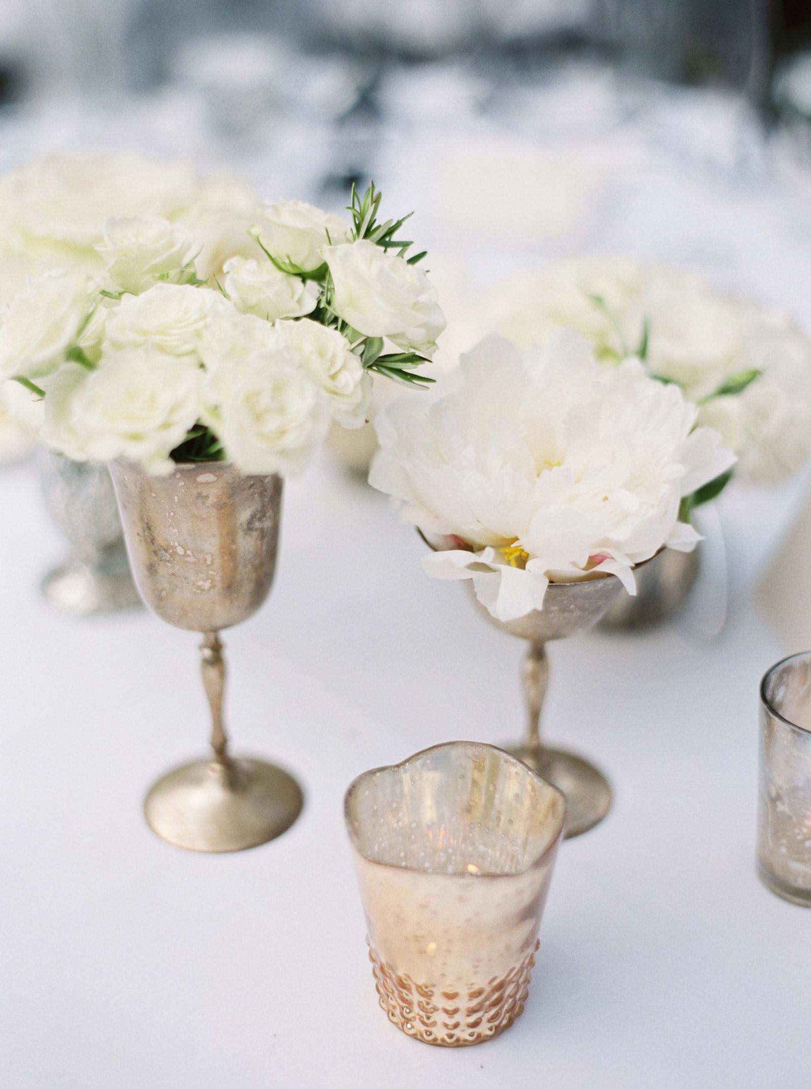Napa-Wedding-Photography-Flowers.jpg