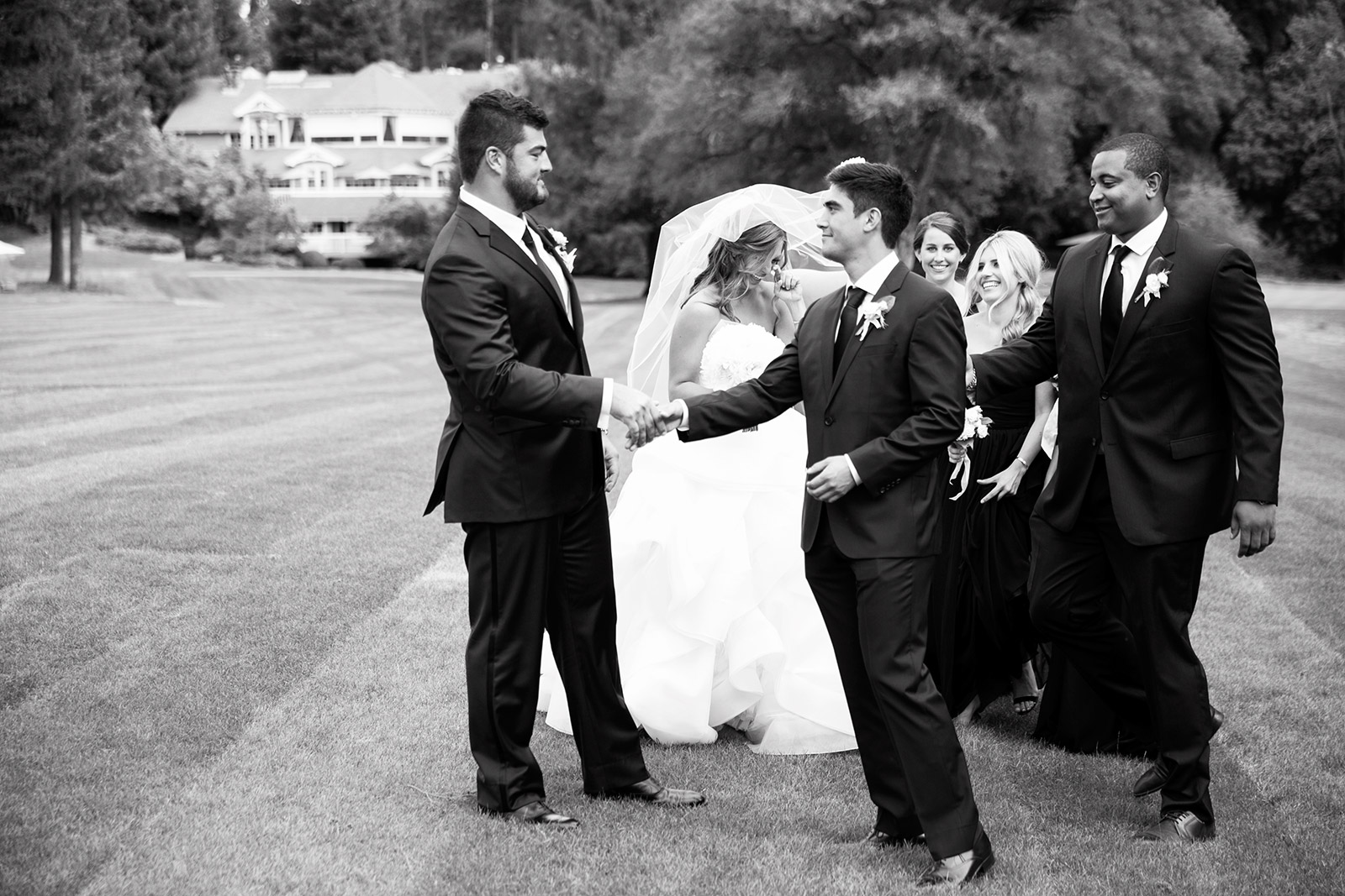 Napa-Wedding-Photography-Post-Ceremony.jpg