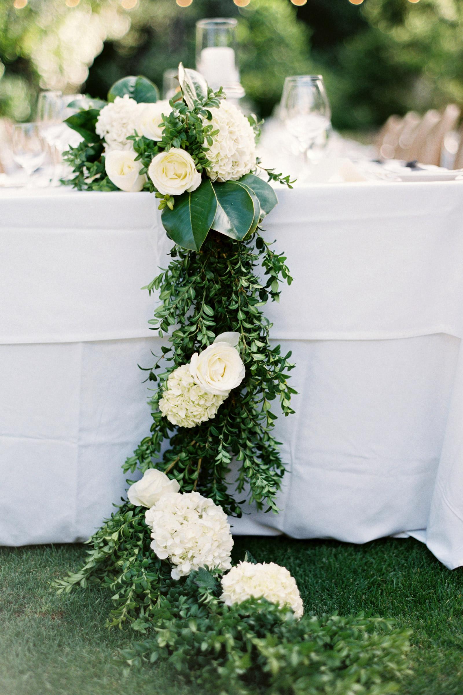 Napa-Wedding-Photography-Table.jpg
