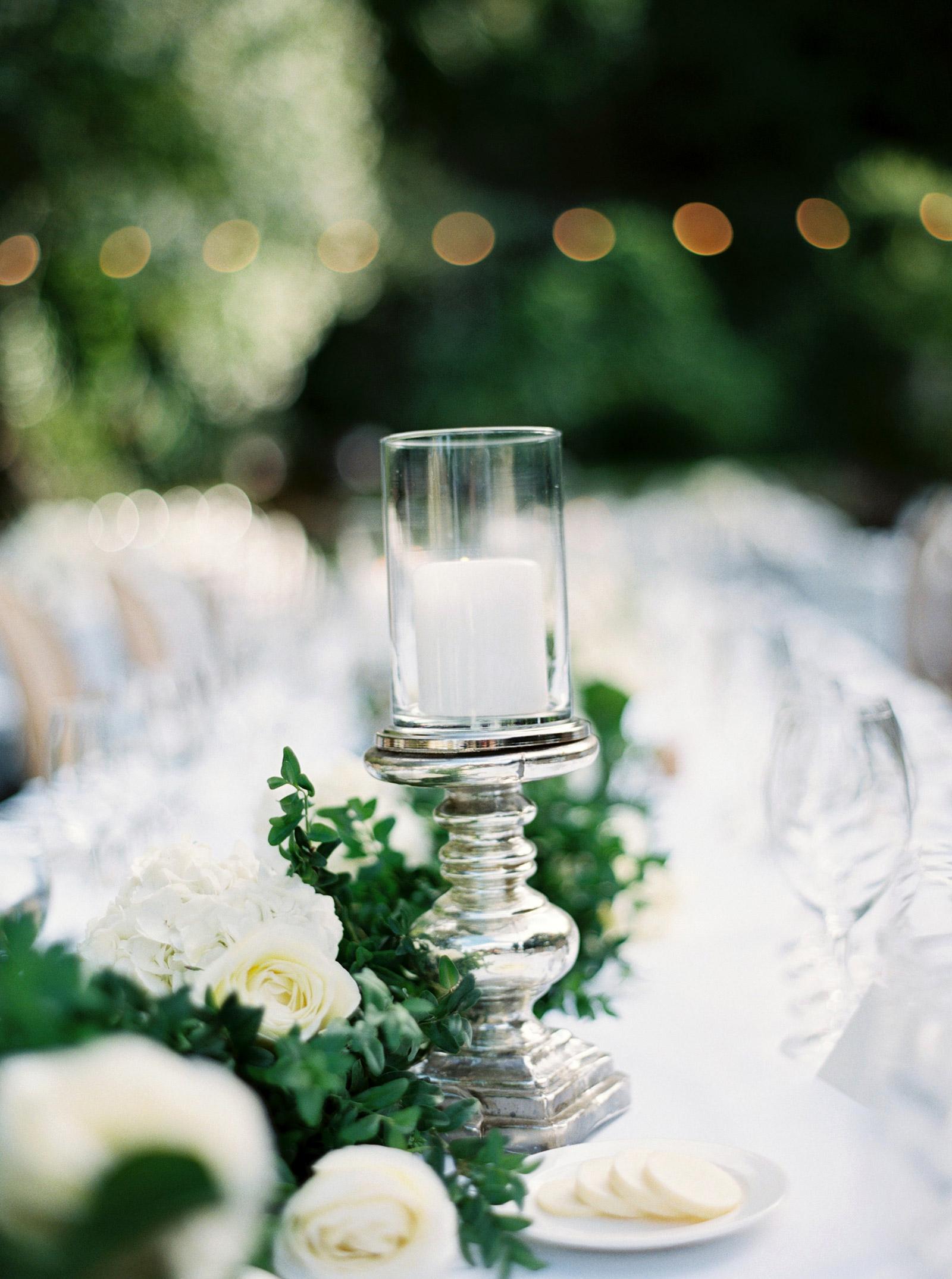 Napa-Wedding-Photography-candle.jpg