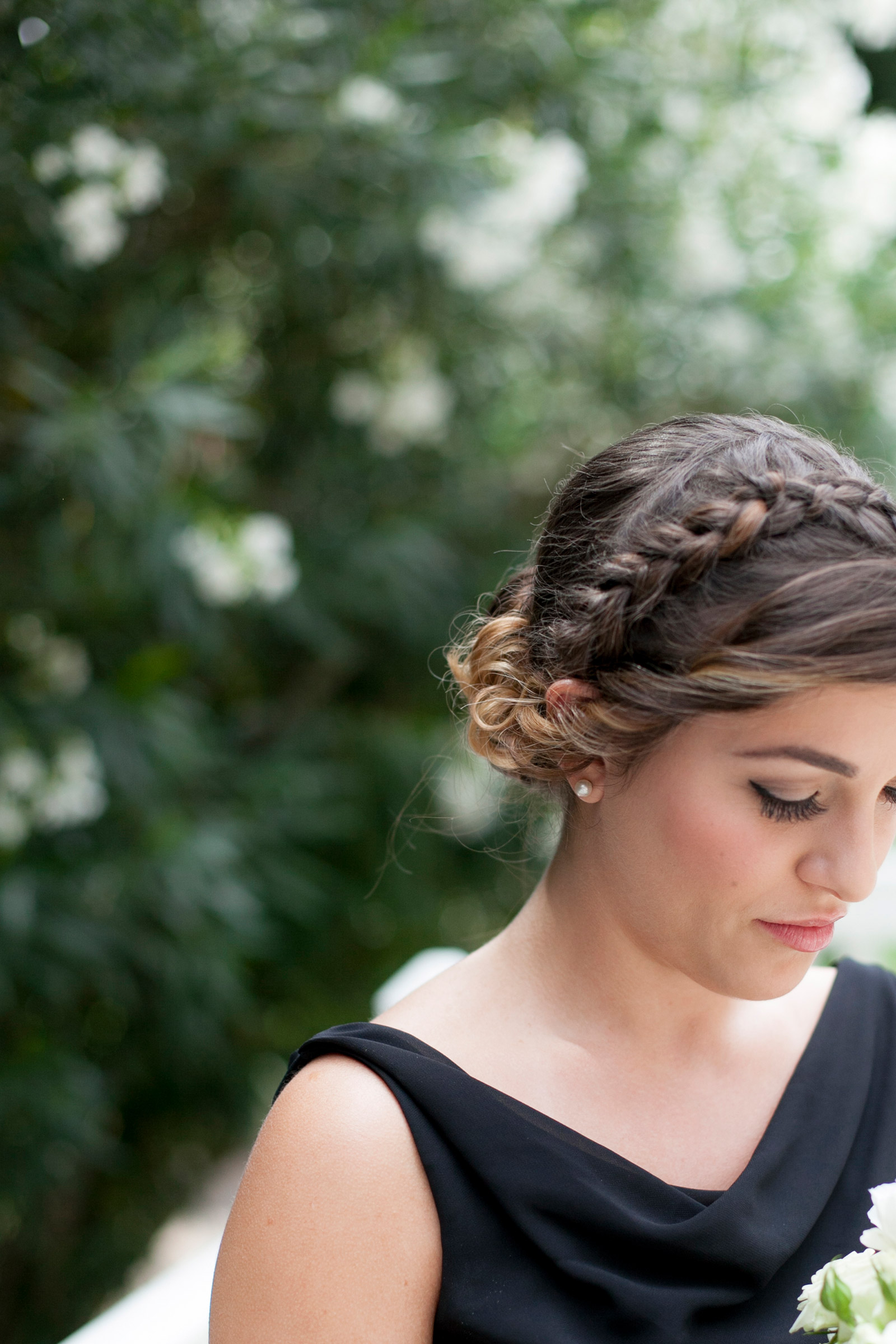 Napa-Wedding-Photogreaphy-Bridesmaid-3.jpg