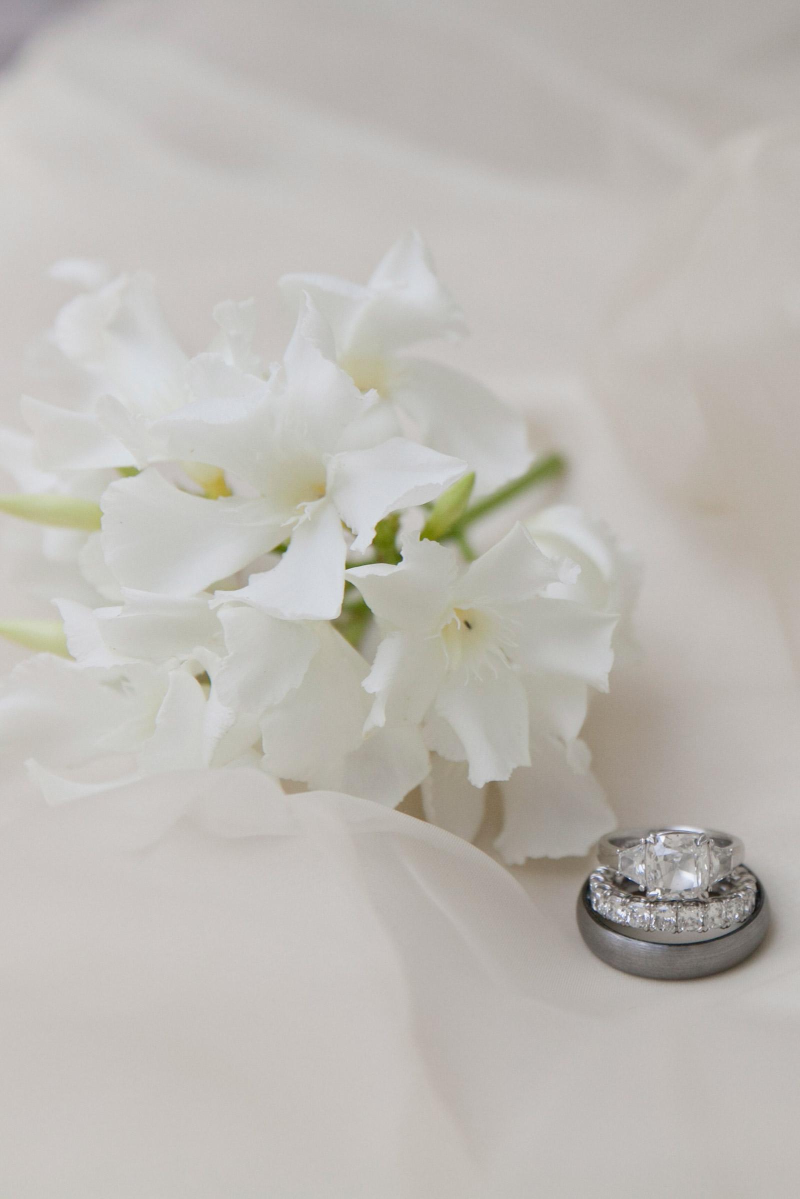 Naspa-Wedding-Photography-Rings.jpg