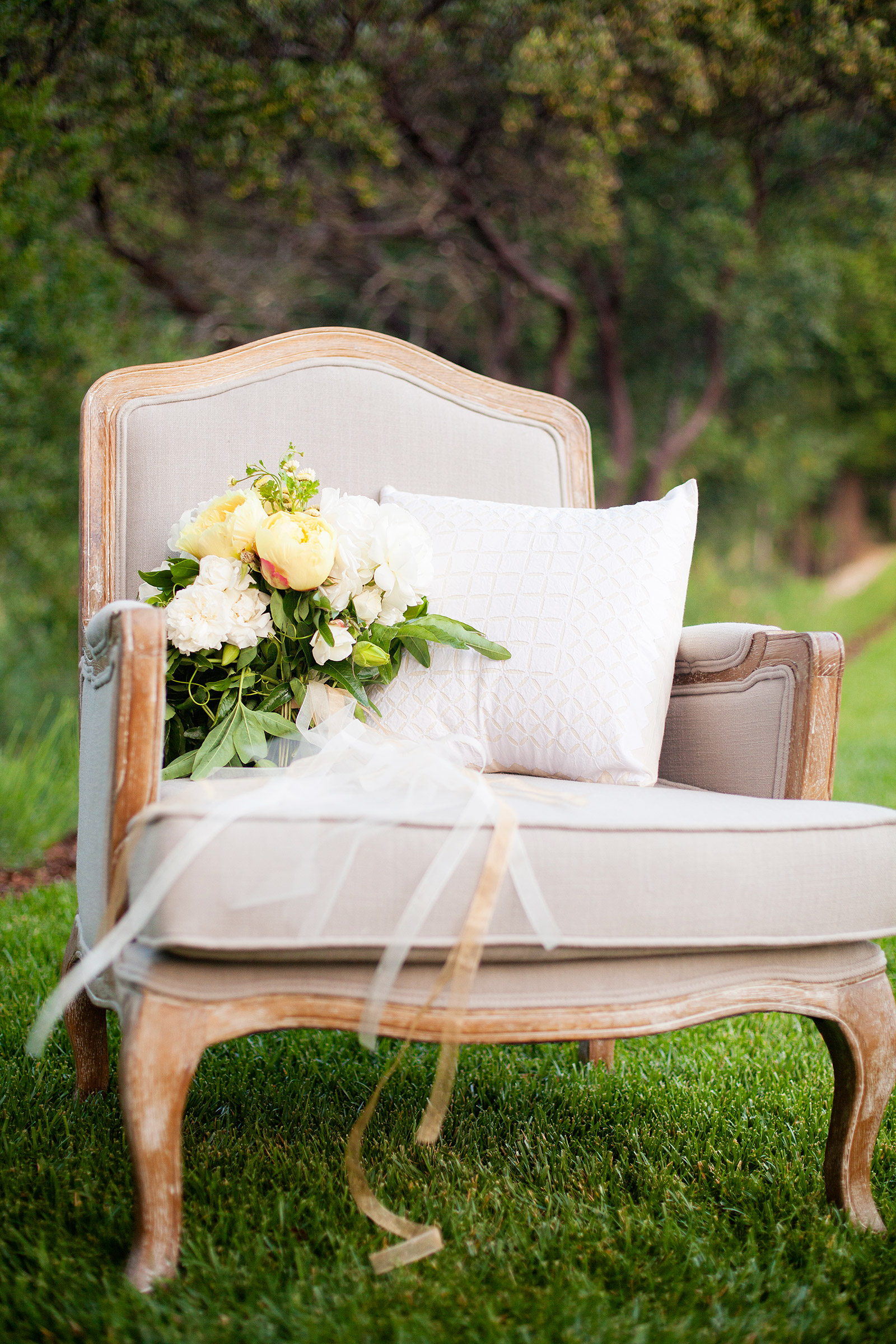 Calistoga-Ranch-Wedding-10.jpg