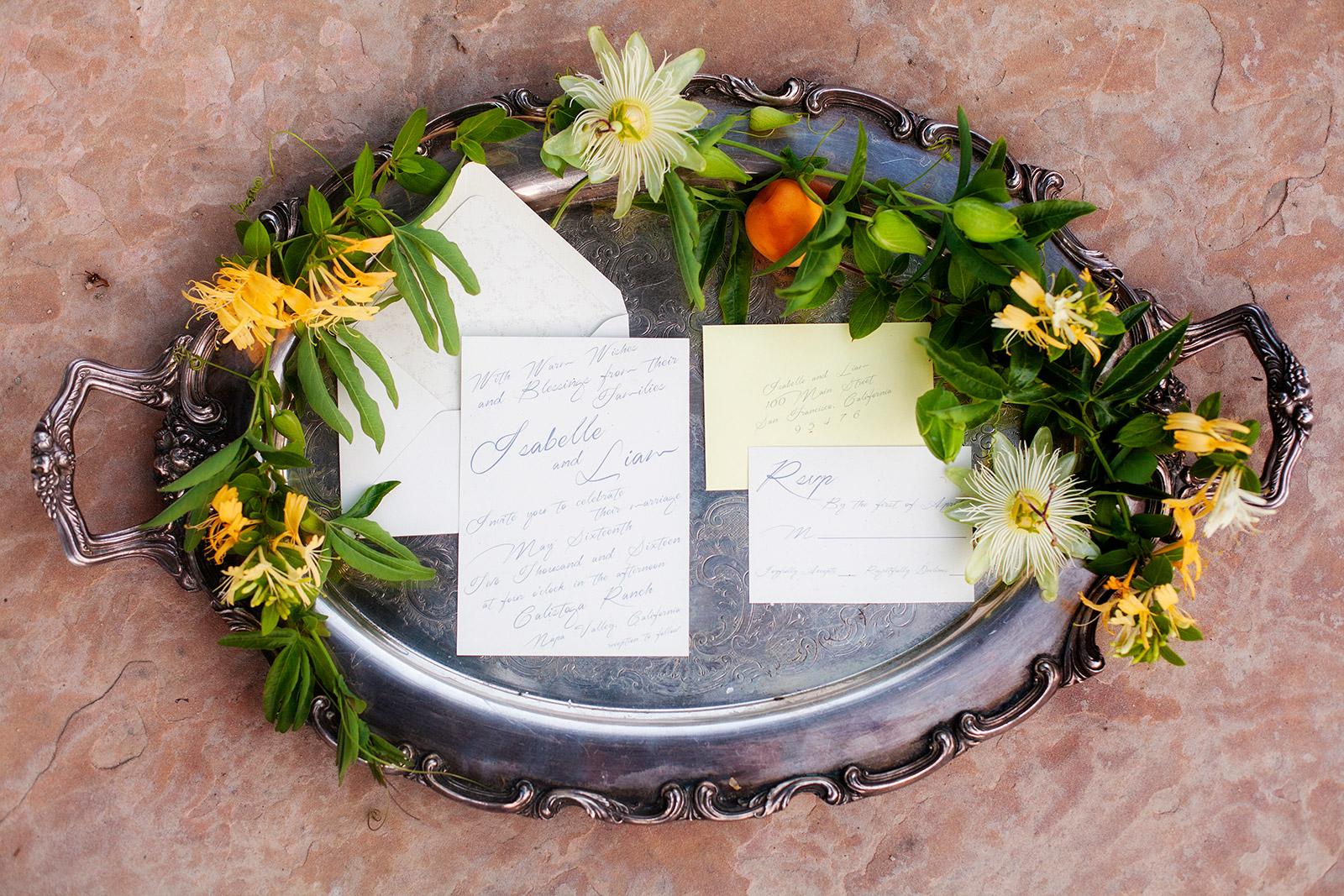 Calistoga-Ranch-Wedding-9.jpg