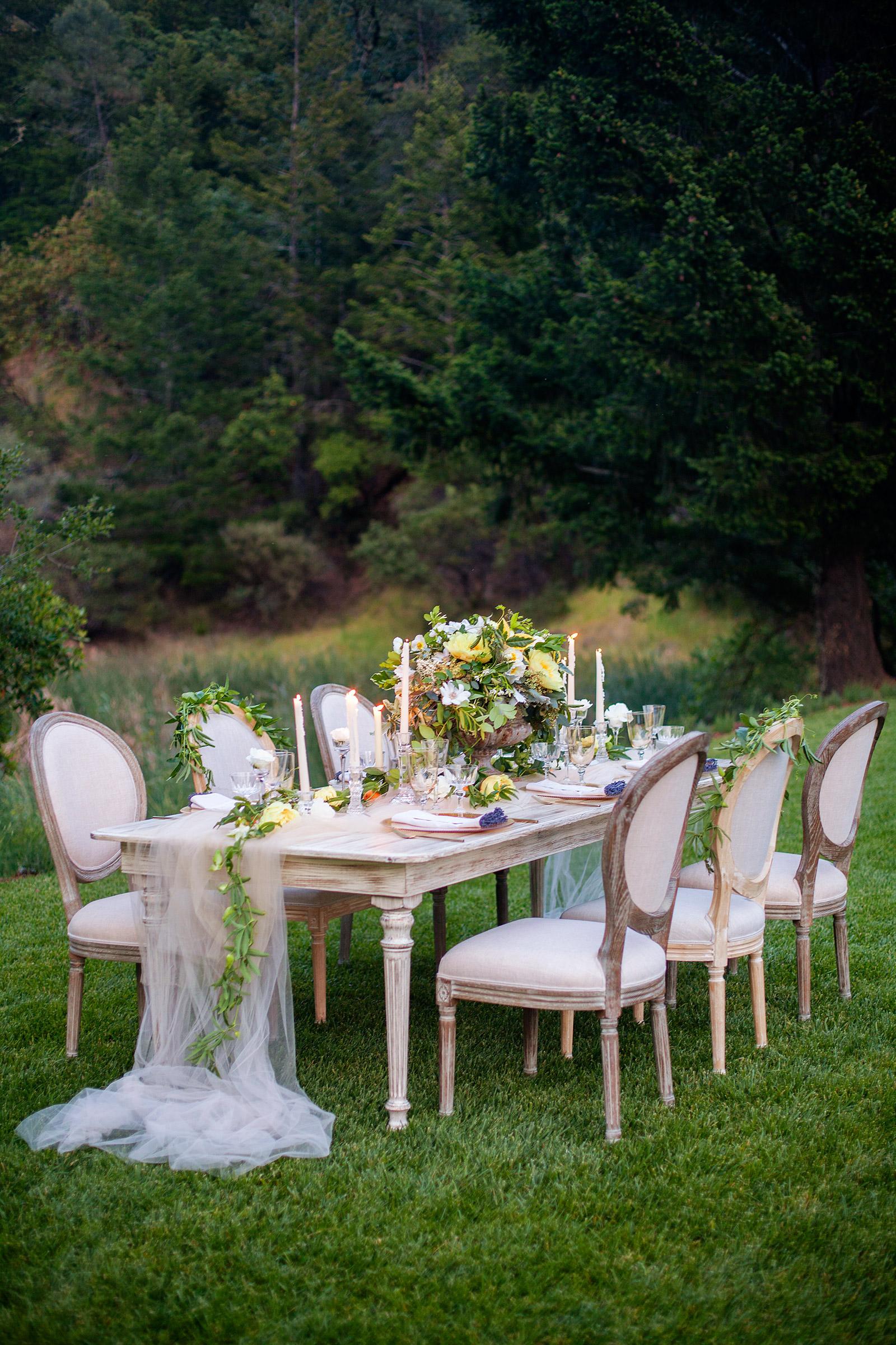Calistoga-Ranch-Wedding-4.jpg
