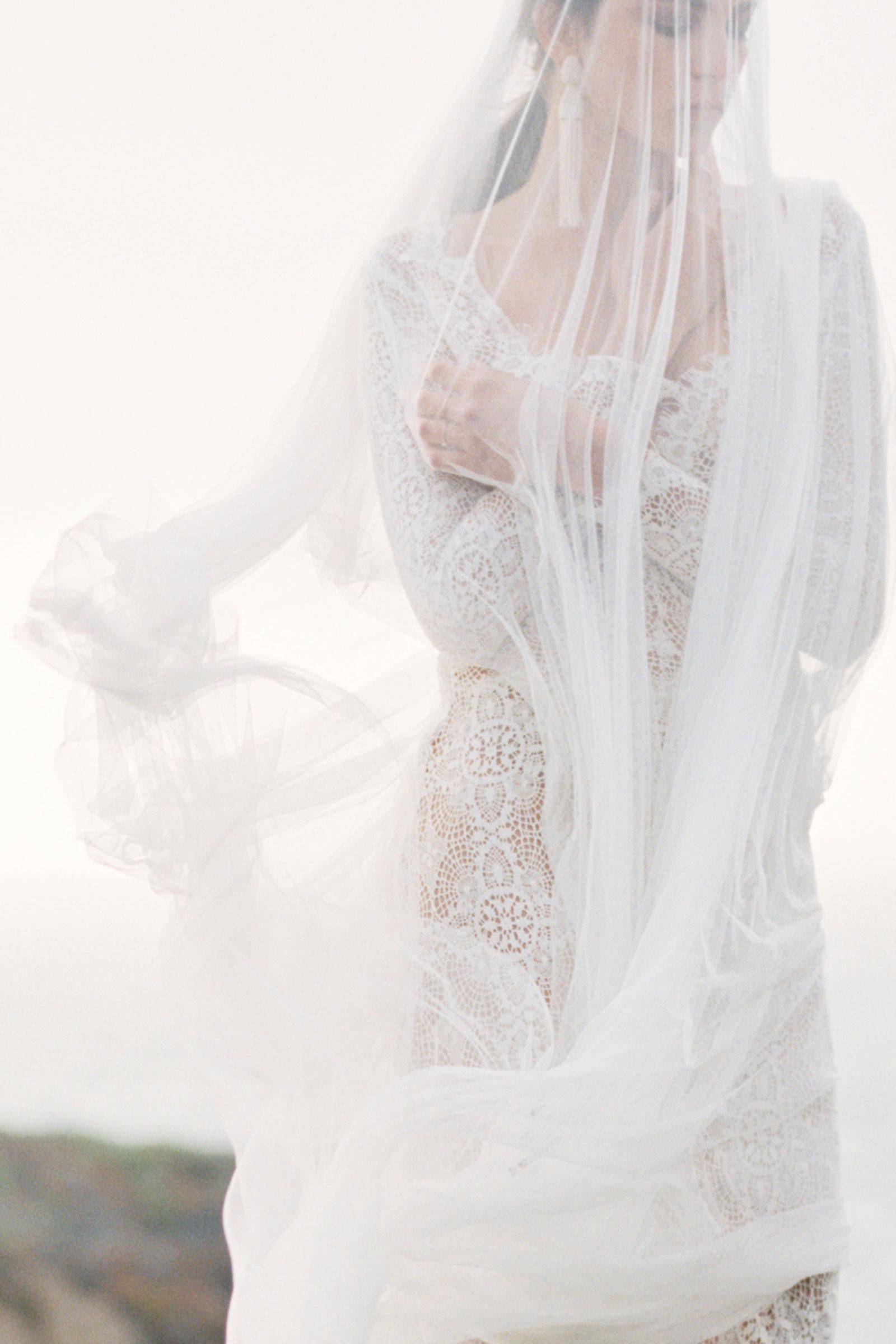 Napa-Wedding-Photograhy-1.jpg