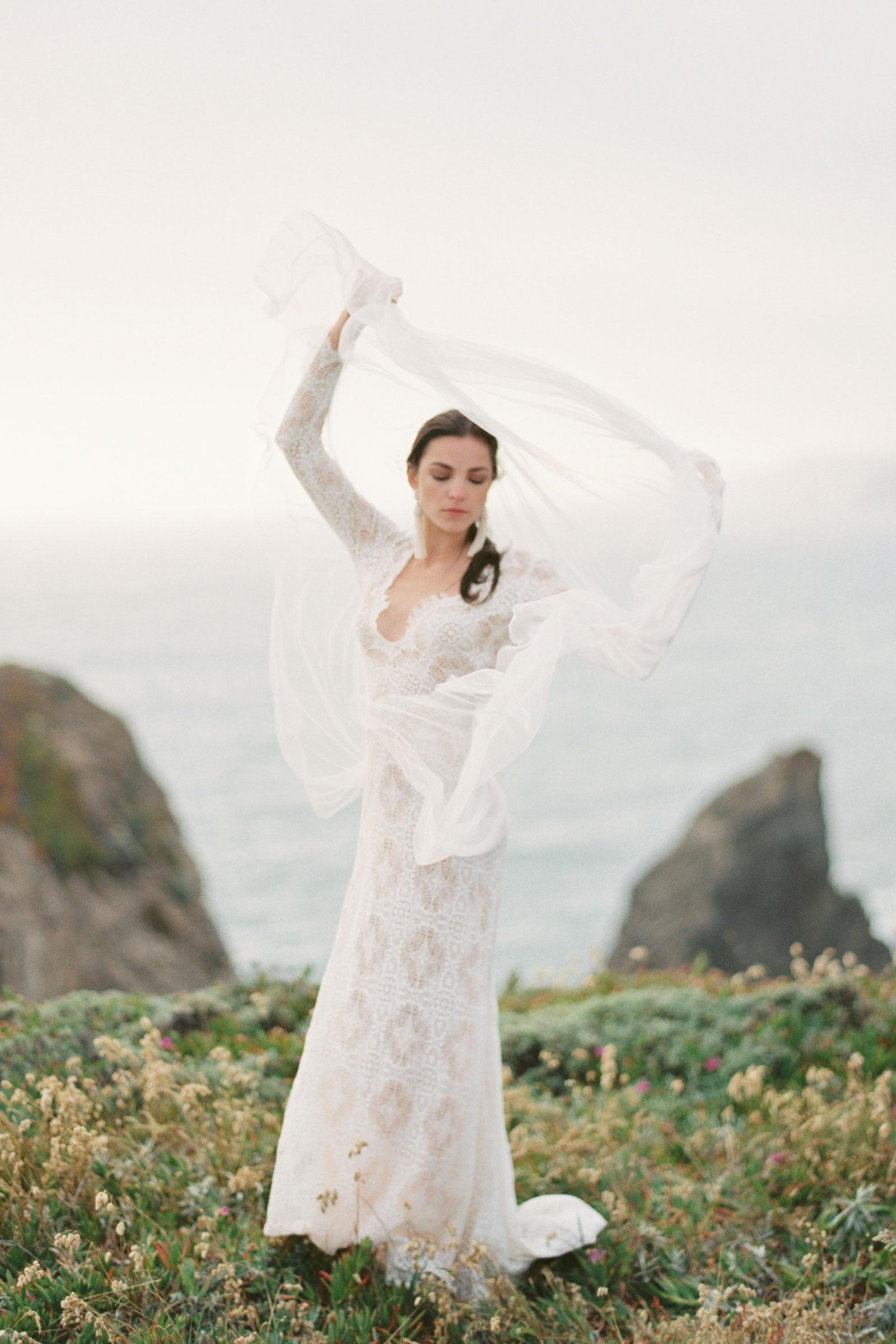 Napa-Wedding-Photography-2.jpg