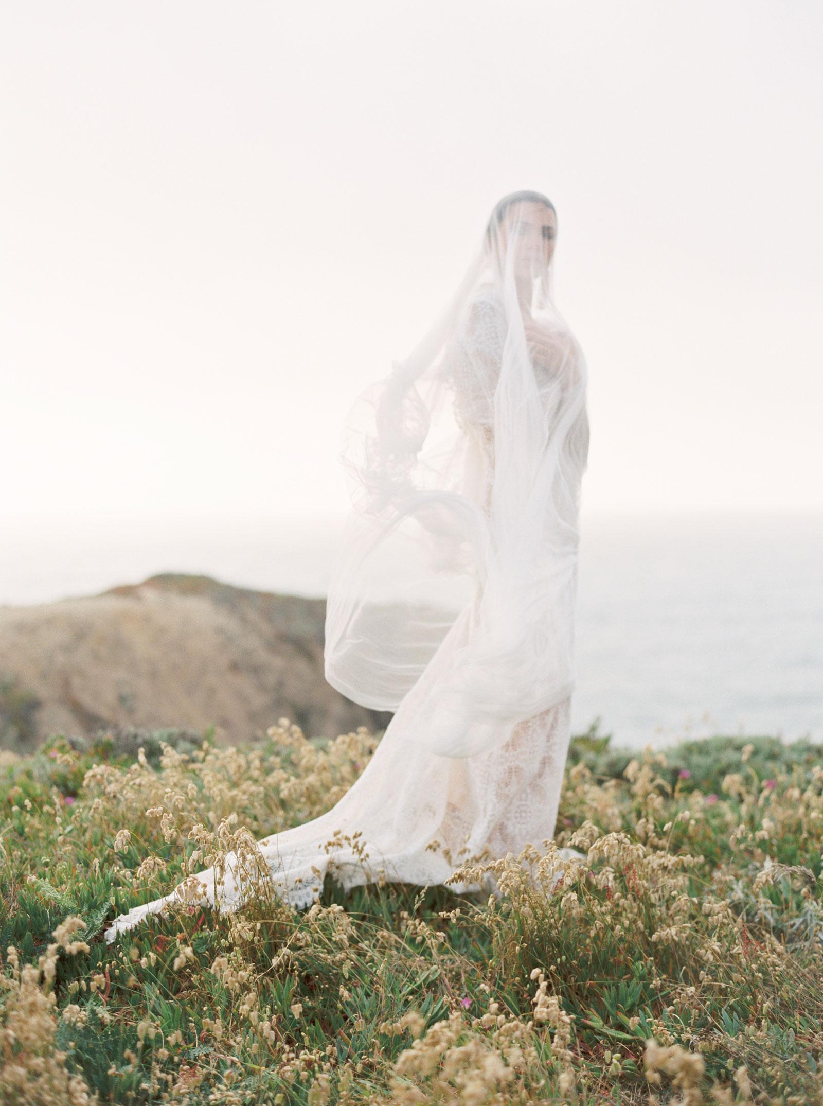 Napa-Wedding-Photography-4.jpg