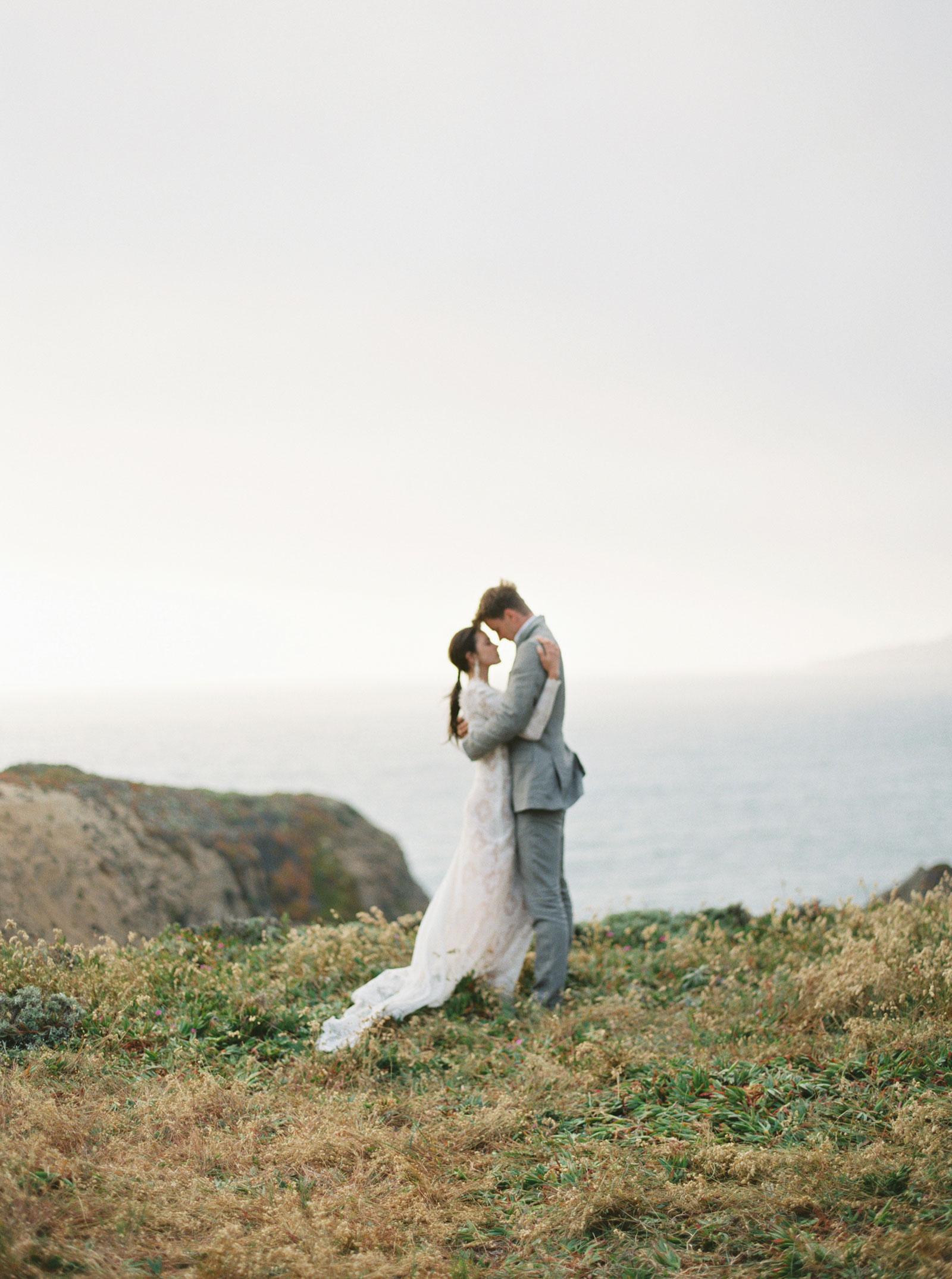 Napa-Wedding-Photography-5.jpg