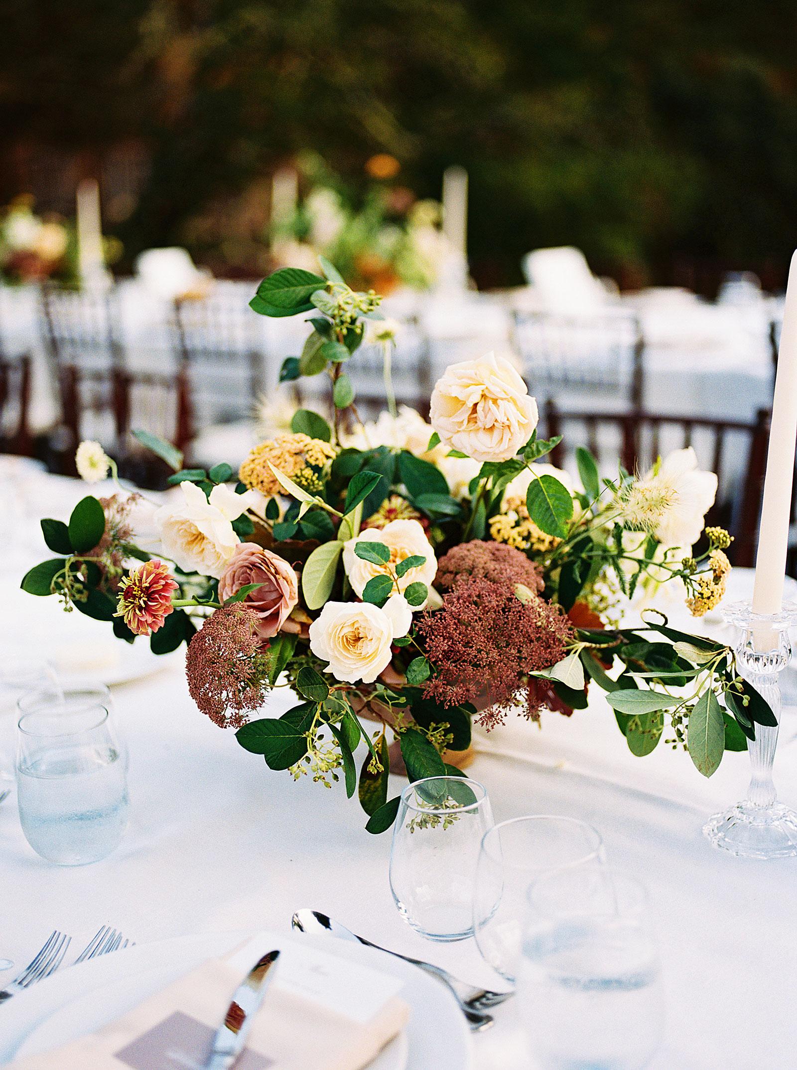 Calistoga-Ranch-Flowers1jpg