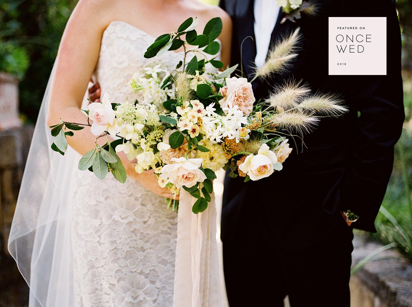 Calistoga-Ranch-Wedding-Bouquet-badge.jpg