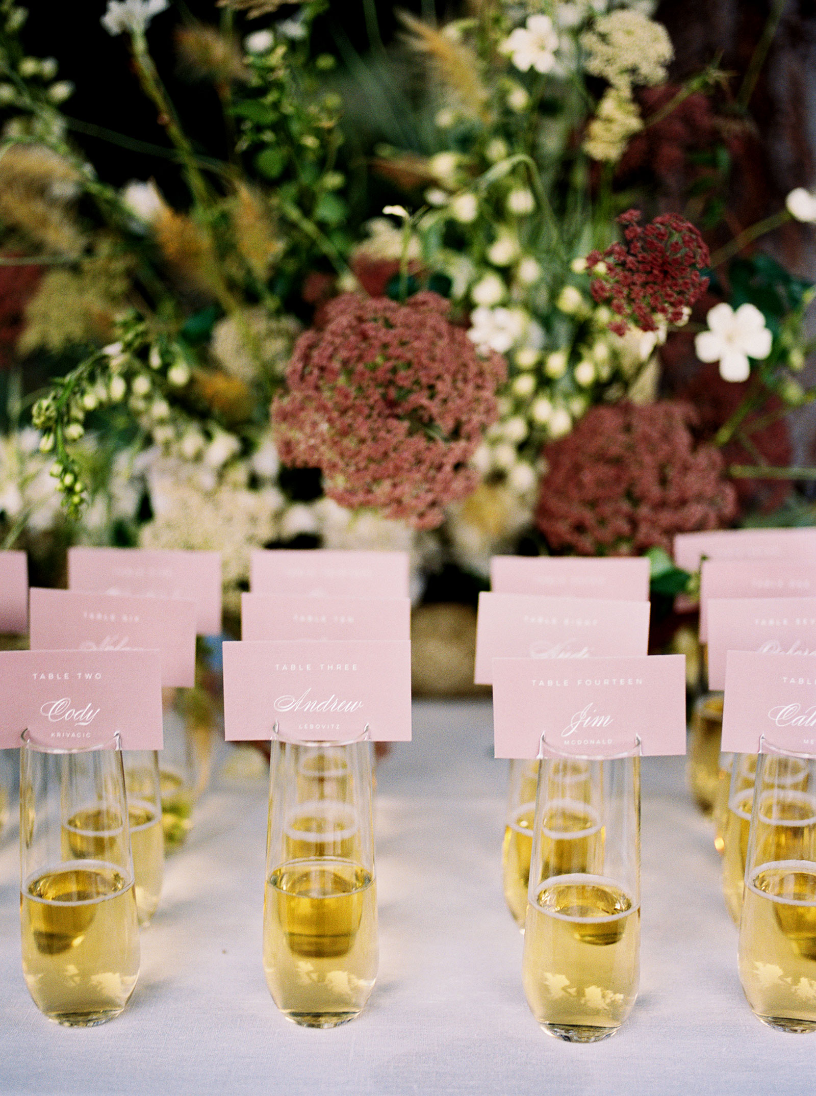 Calistoga-Ranch-Wedding-Cocktail-Table