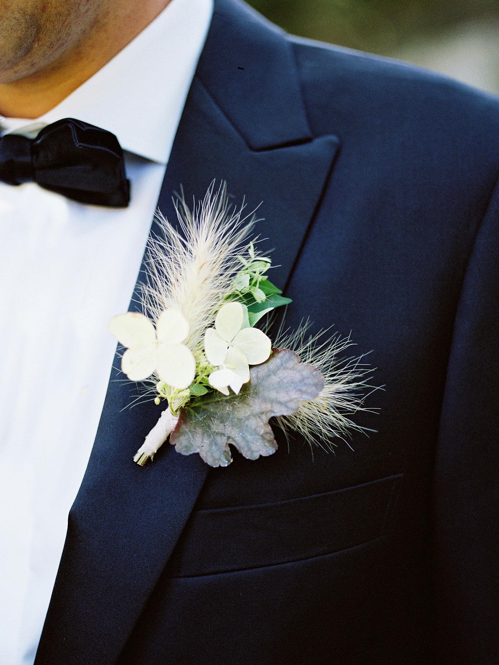 Calistoga-Ranch-Wedding-Groom