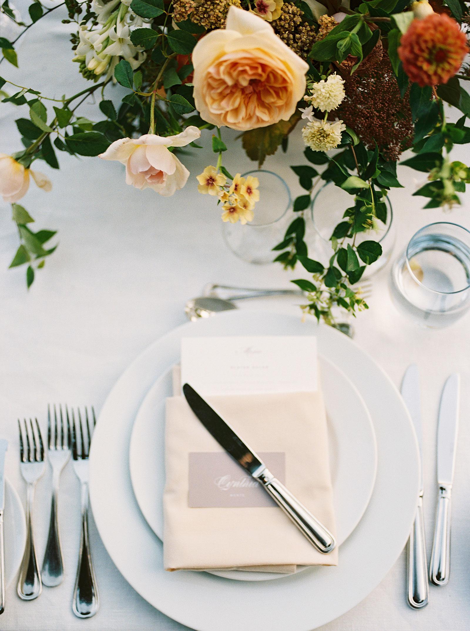 Calistoga-Ranch-Wedding-Table1
