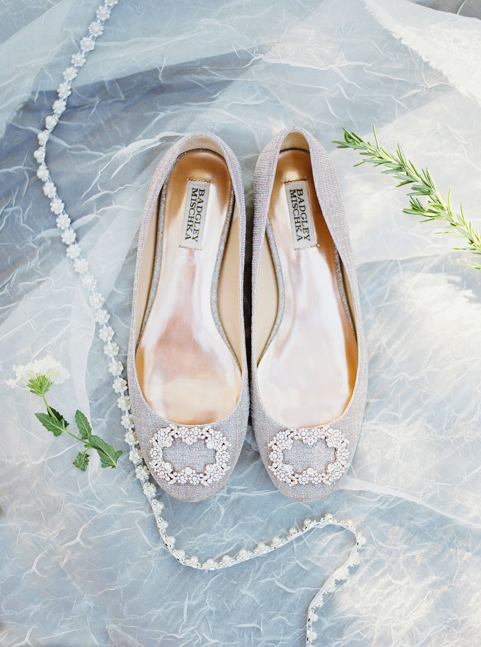 A-Savvy-Event-Wedding-Shoes.jpg