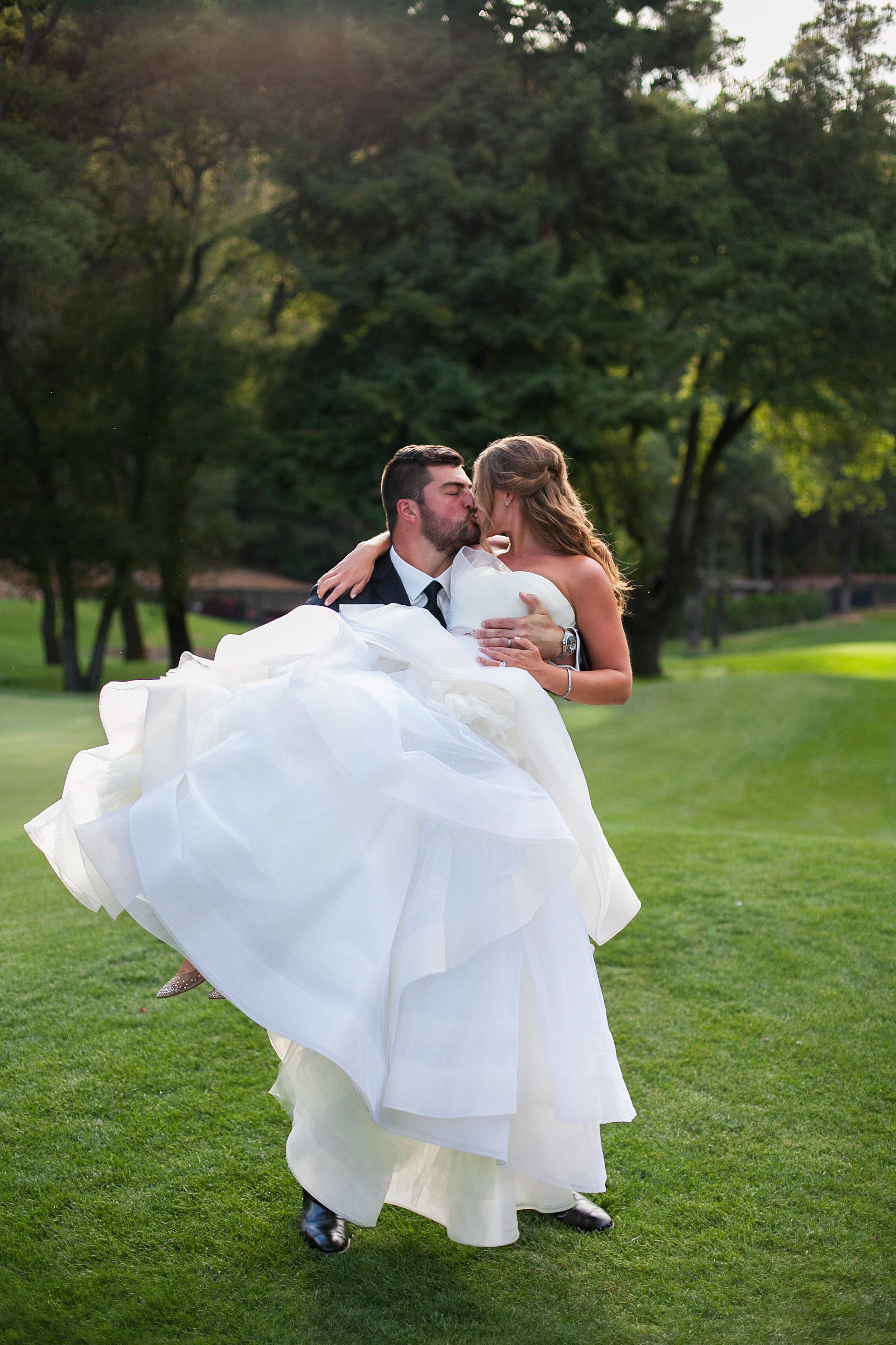 Best-Napa-Valley-Wedding-Venues-Meadowood-06.jpg