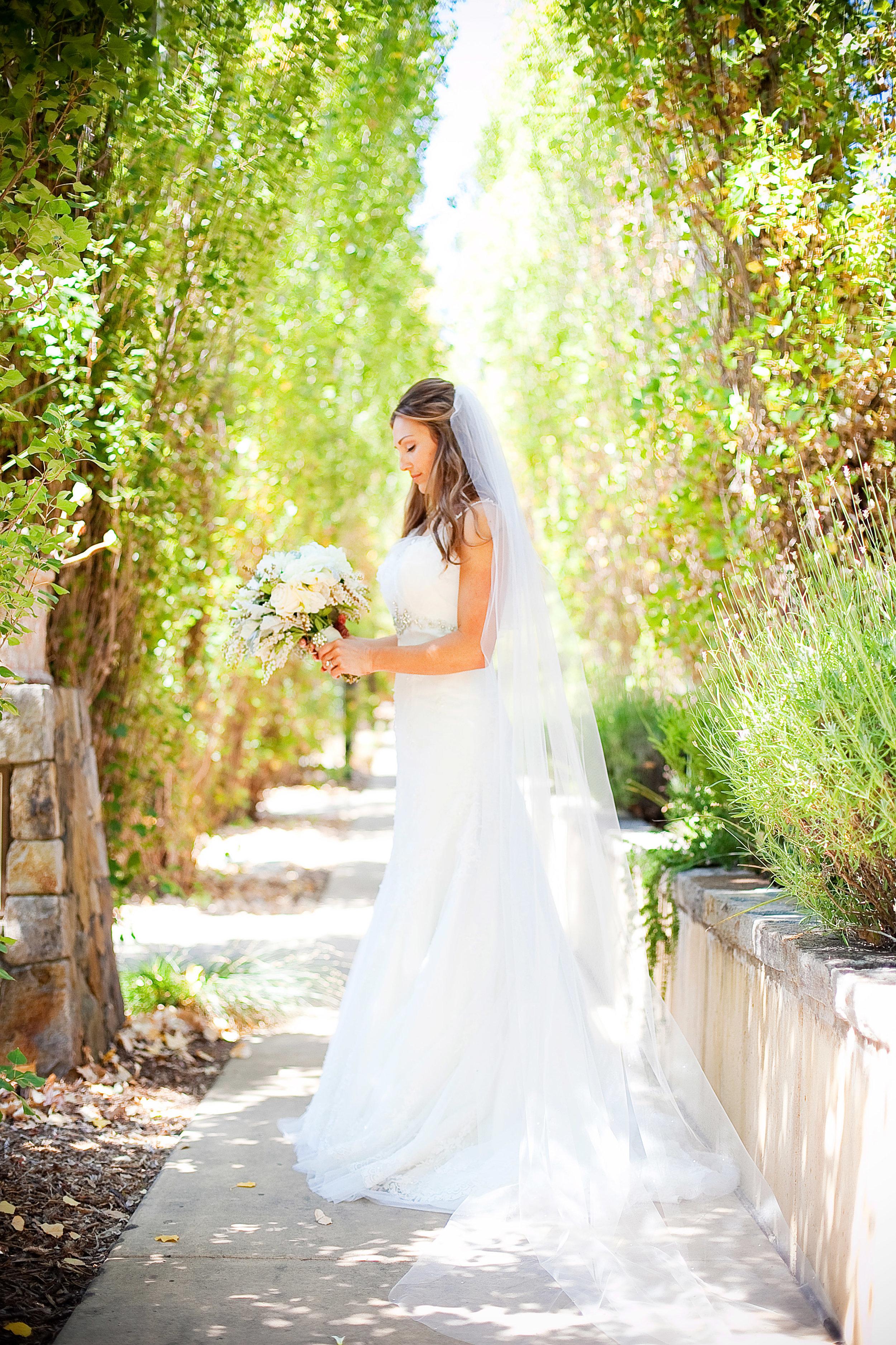 Best-Napa-Valley-Wedding-Venues-Calistoga-Ranch-(7).jpg