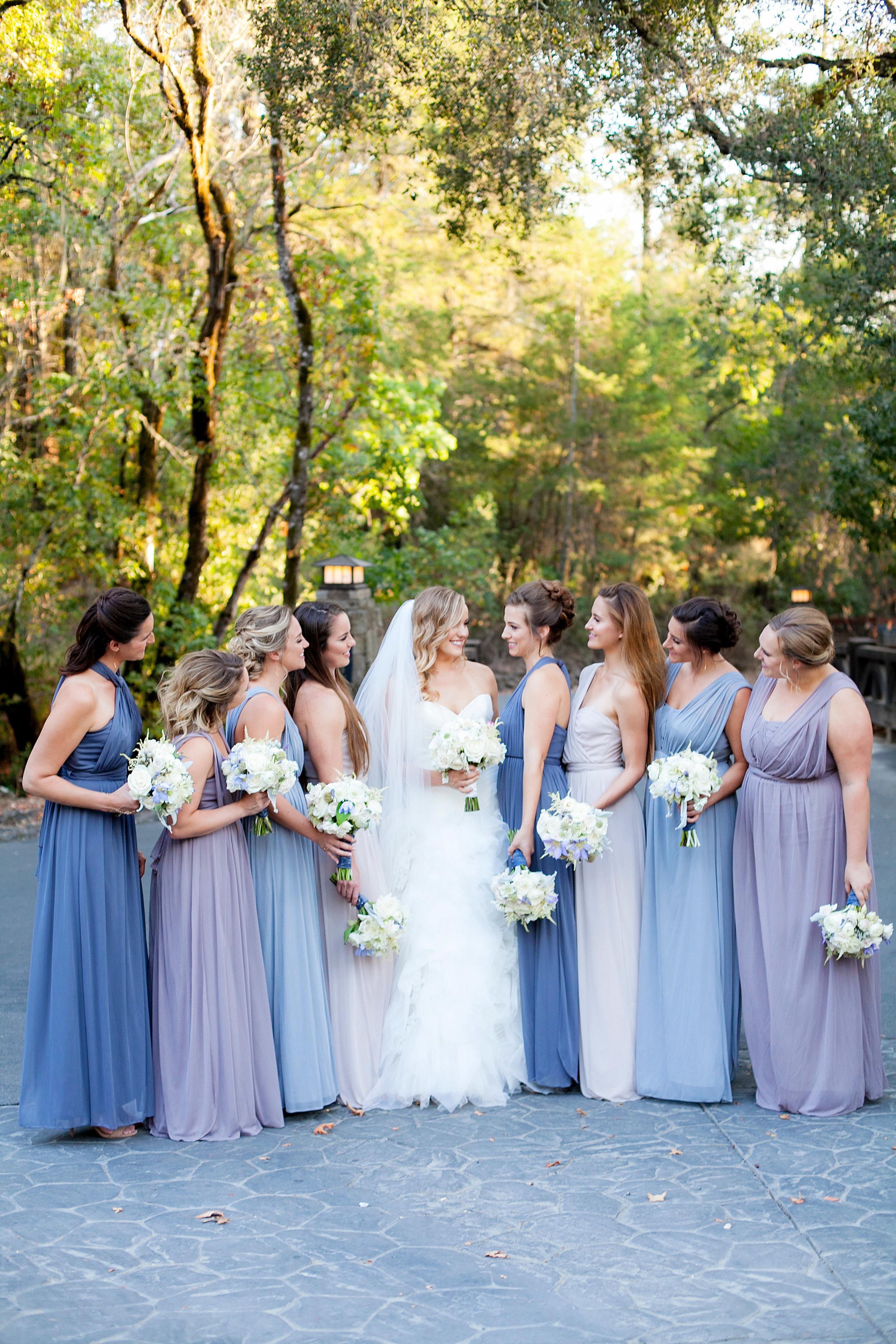 Best-Napa-Wedding-Venues-Calistoga-Ranch-2.jpg