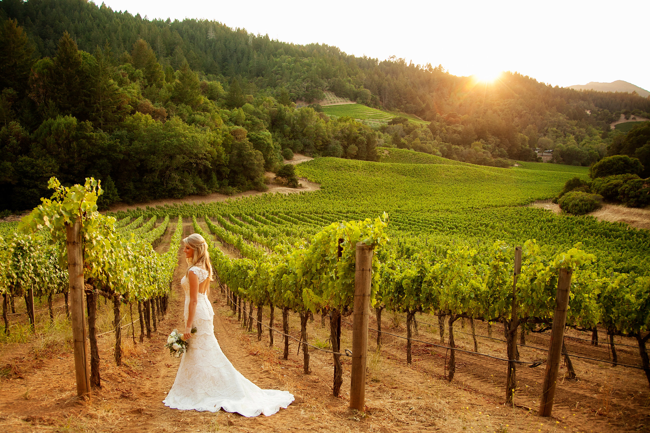 Best Napa Valley Wedding Venues.jpg