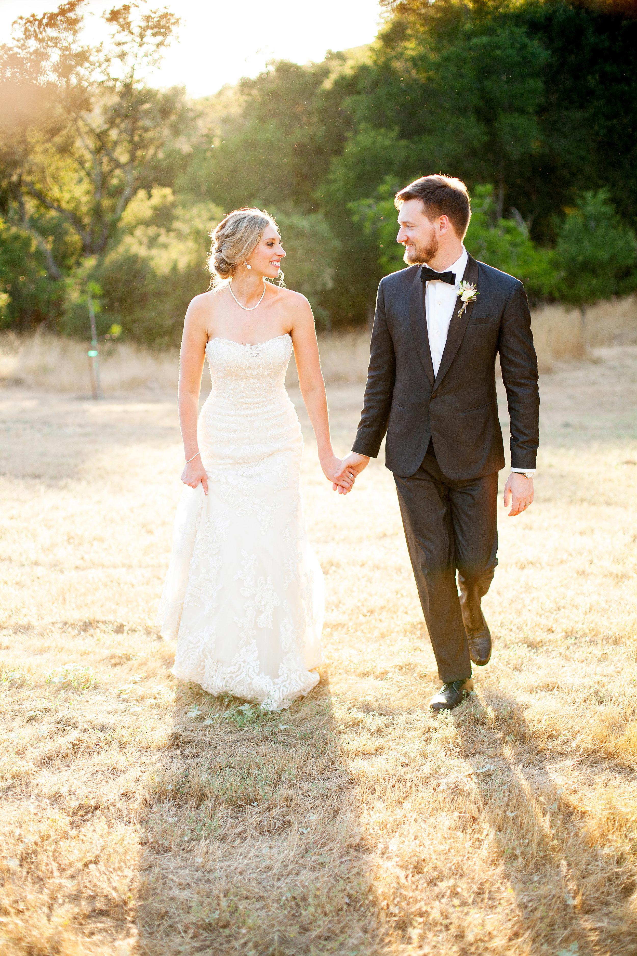 Best-Napa-Valley-Wedding-Venues-Triple-S-Calistoga.jpg