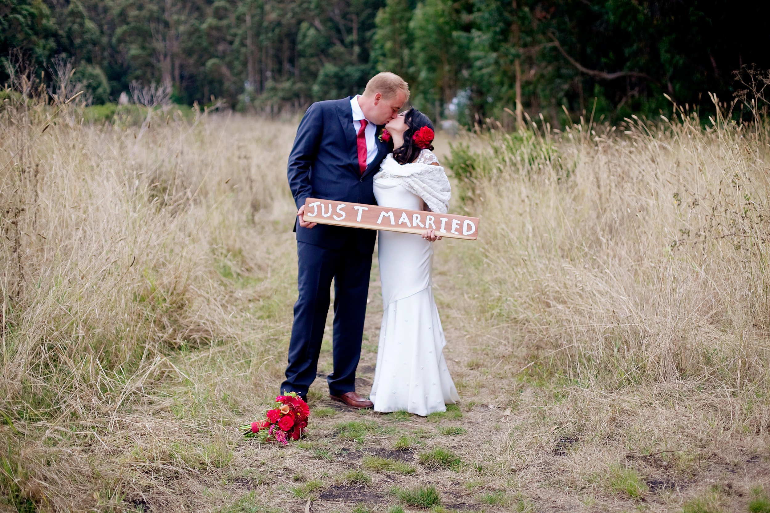 Best-California-Wedding-Venues-Costanoa-Santa-Cruz.jpg