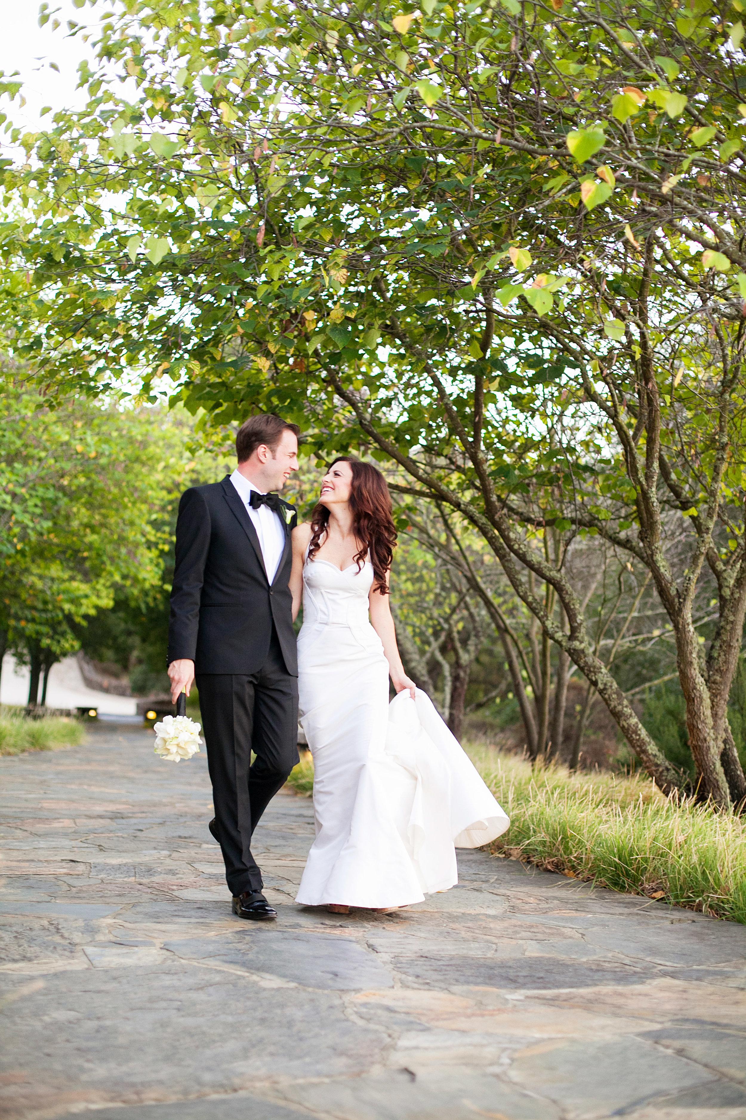 Best-Napa-Valley-Wedding-Venues-Chalk-Hill-Healdsburg.jpg