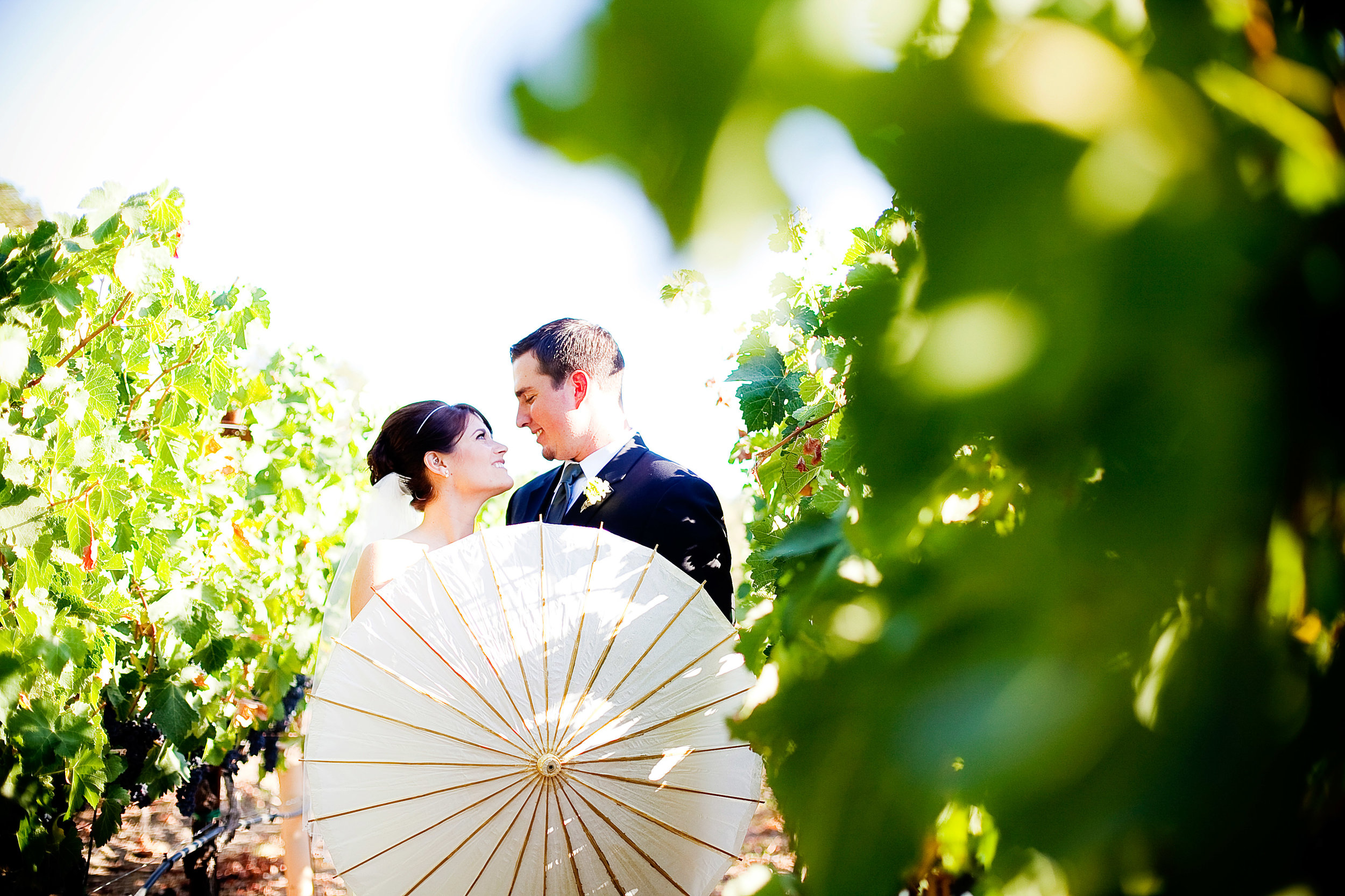 Best-Napa-Valley-Wedding-Venues-Charles-Krug.jpg