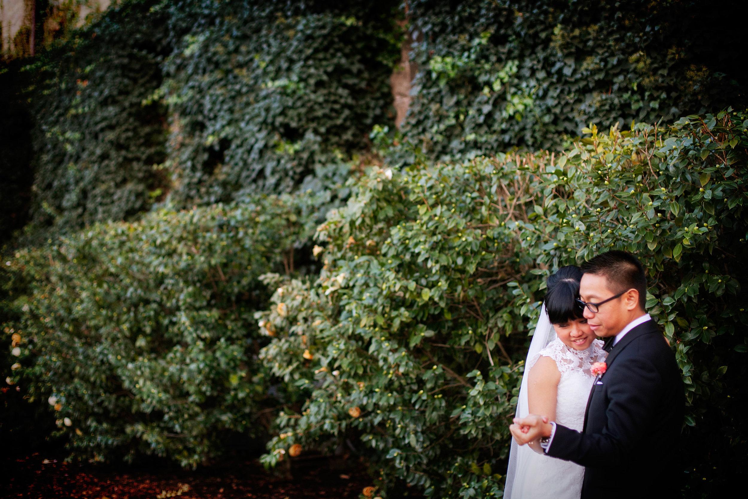 Best-Napa-Valley-Wedding-Venues-Culinary-Institute-of-America.jpg