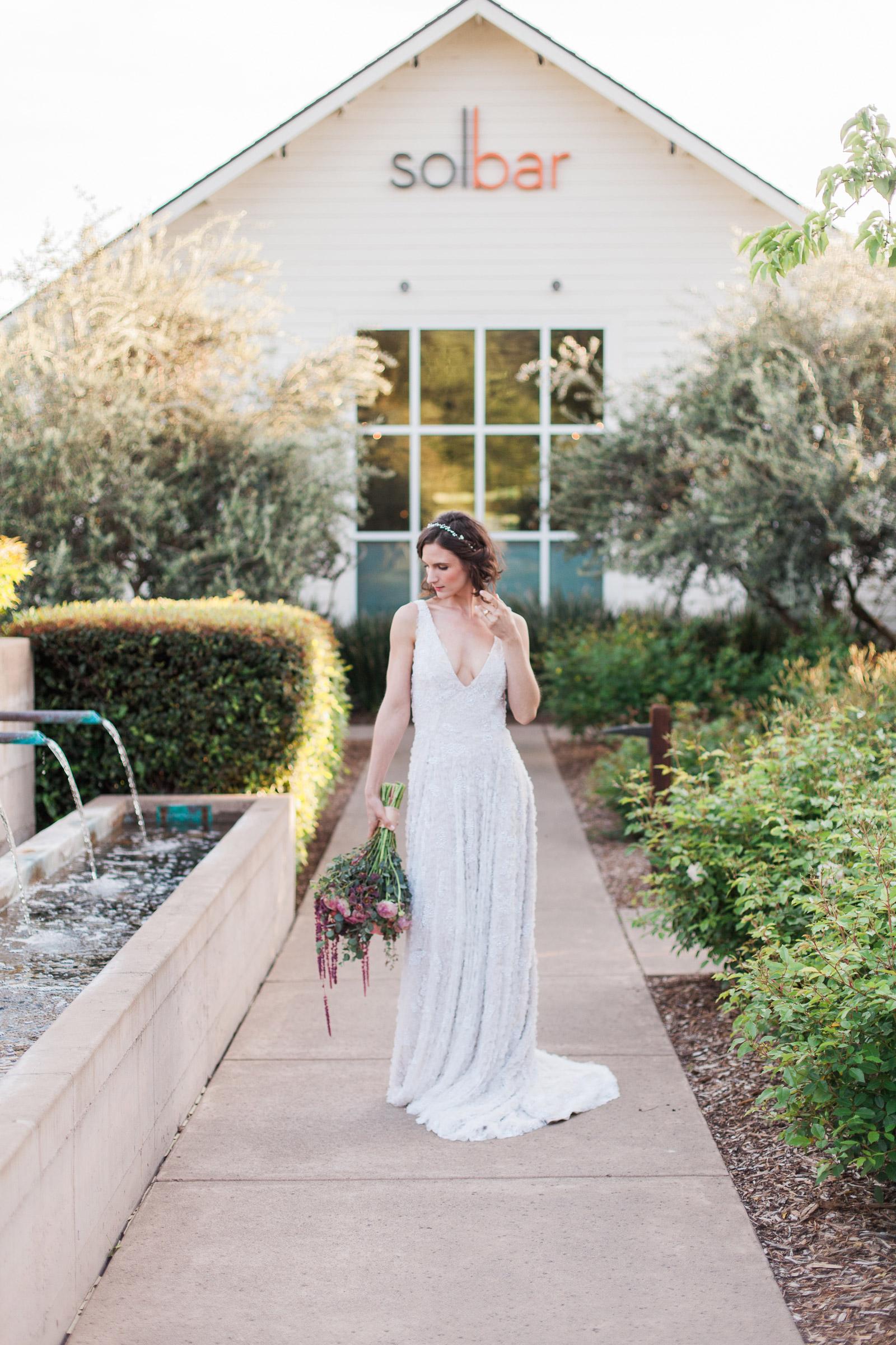 Best-Napa-Valley-Wedding-Venues-Solage-Calistoga.jpg