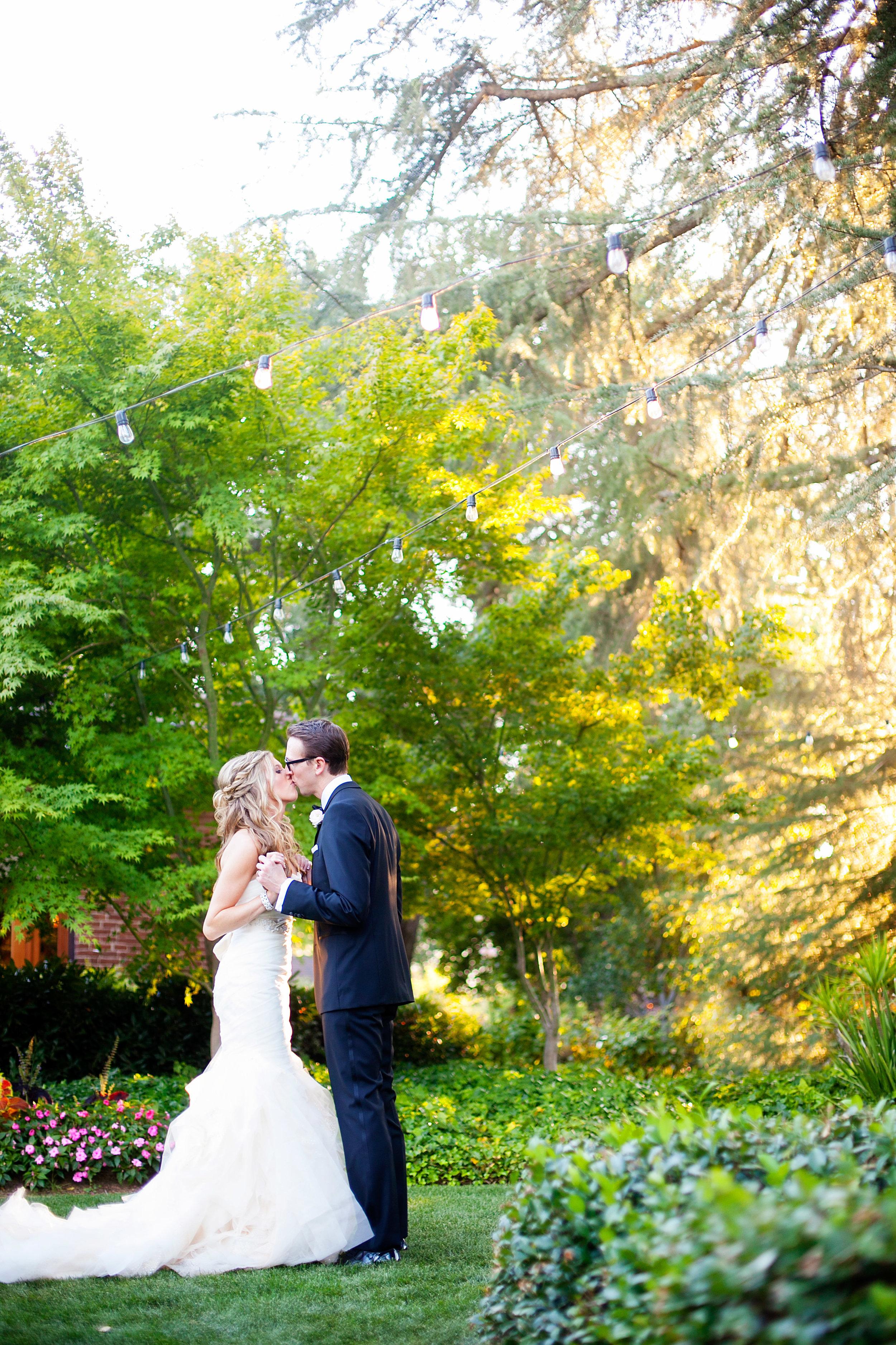 Best-Napa-Valley-Wedding-Venues-Vintage-Estates-Yountville.jpg