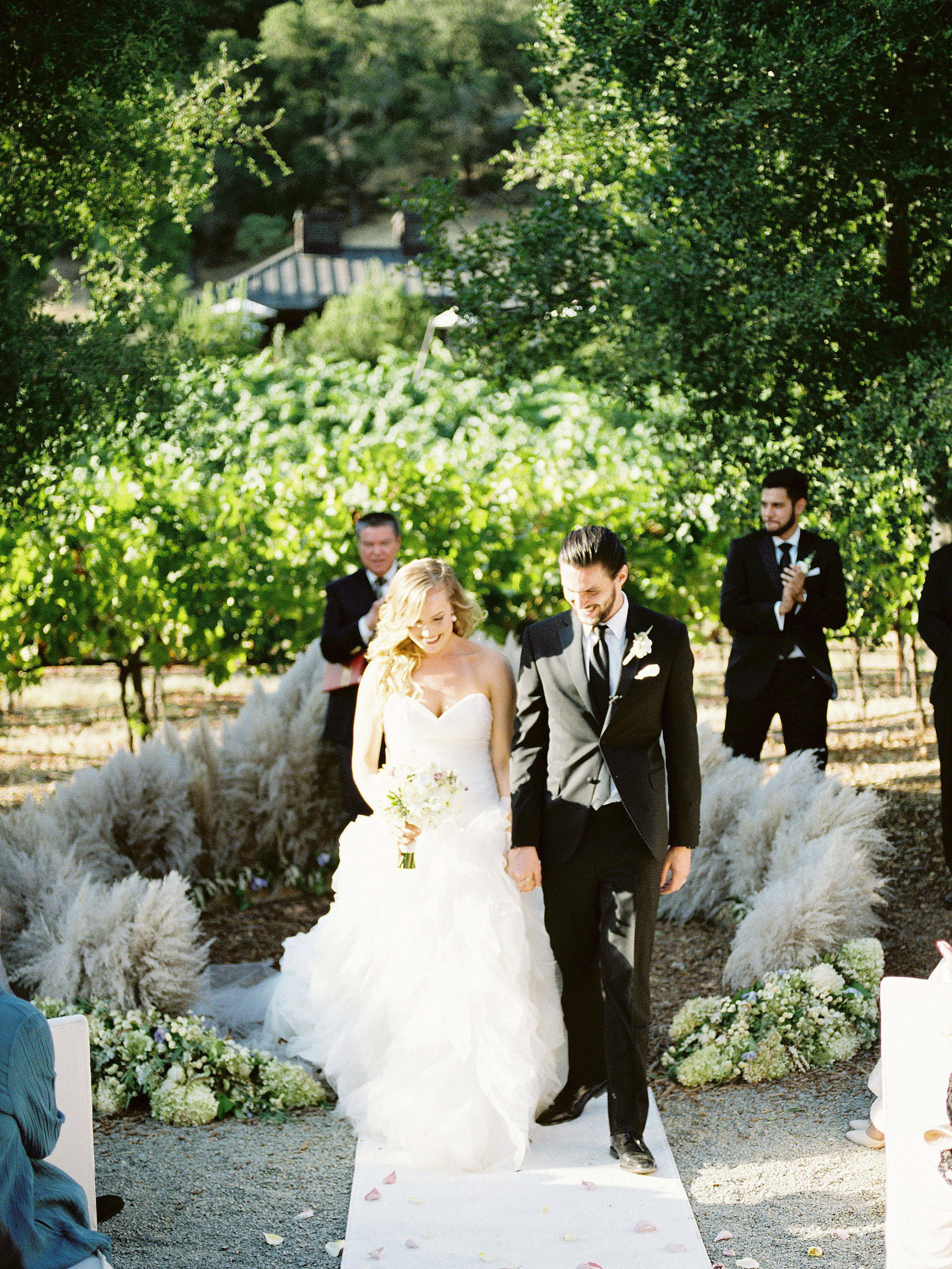 Calistoga-Ranch-Wedding (2).jpg