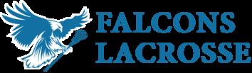 falconslogo.png